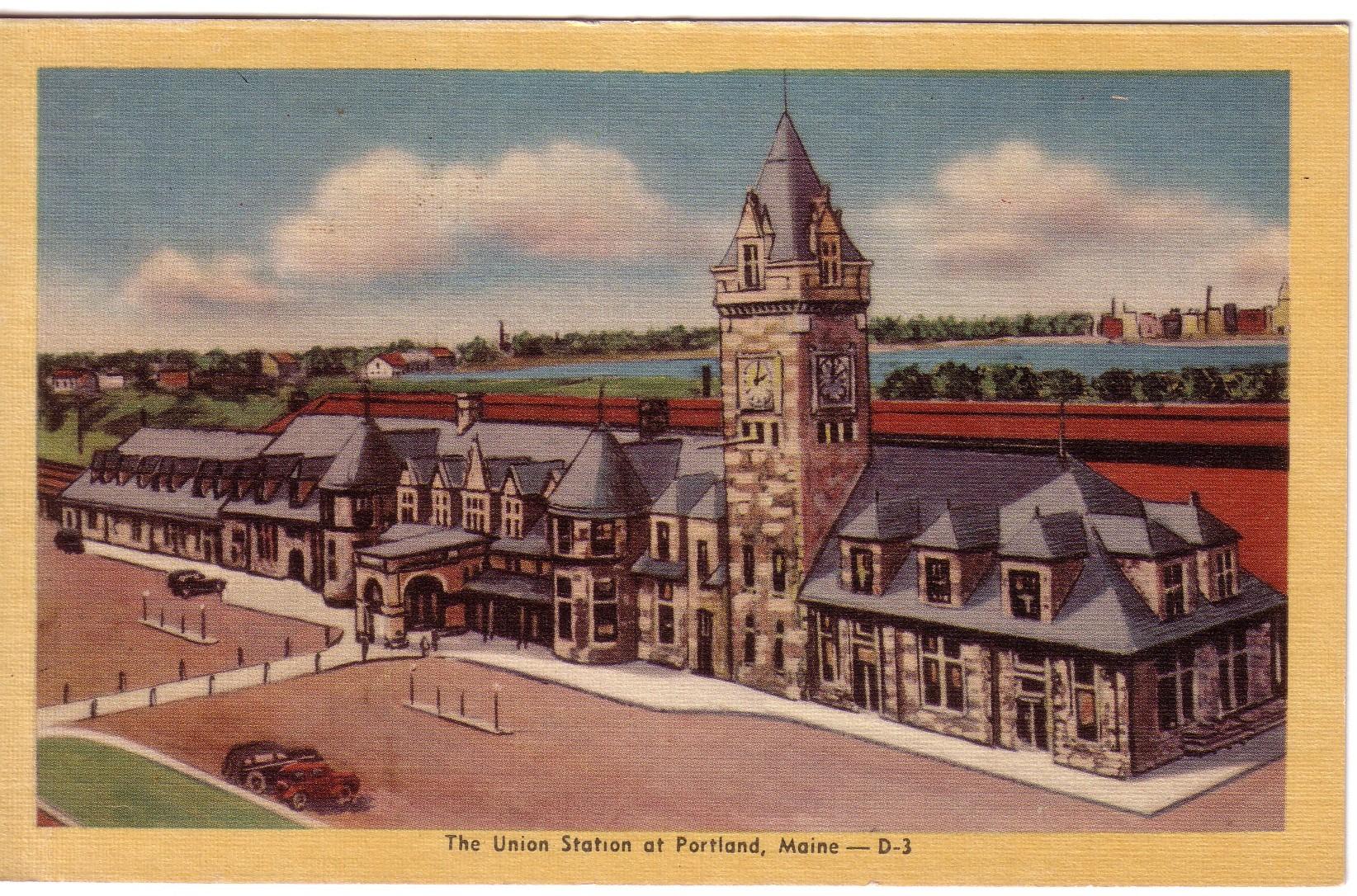 Union Station P211.jpg