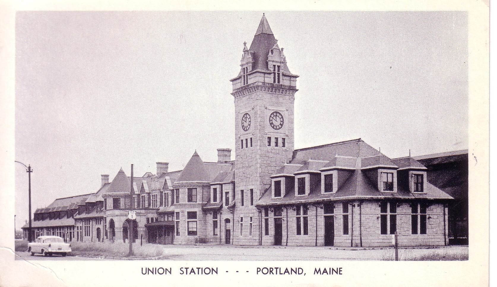 Union Station P213.jpg