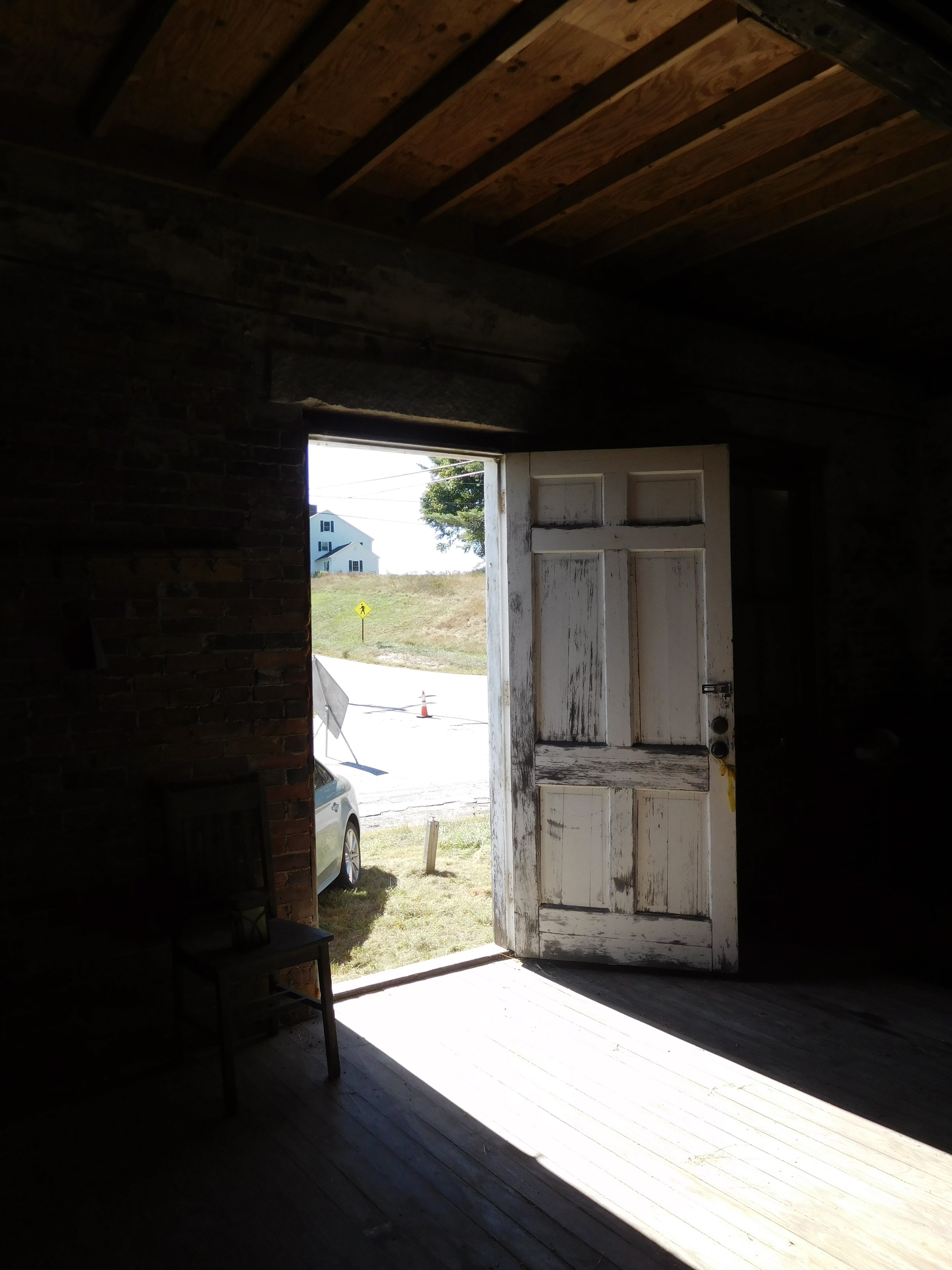 Cumberland_Winn Road School_interior 4_09272016.jpg