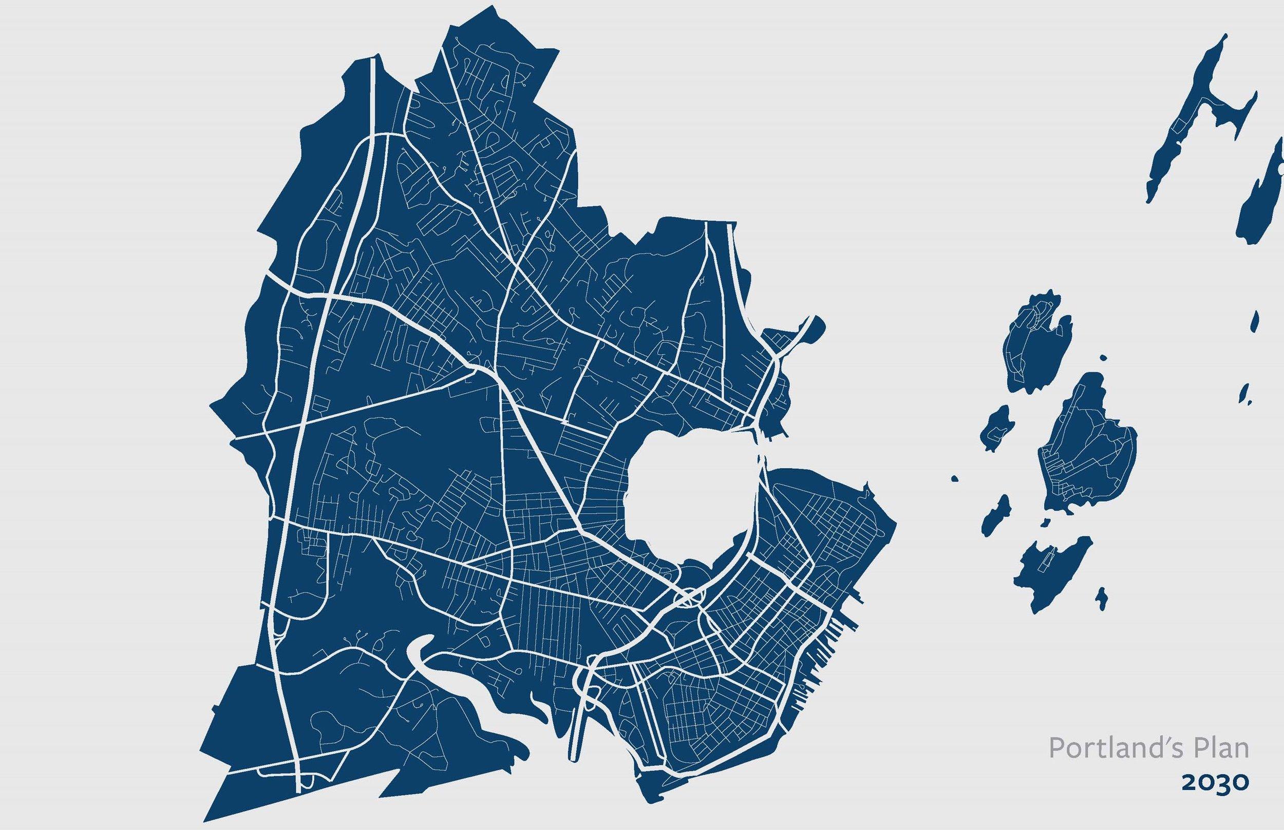 Portland Map.jpg