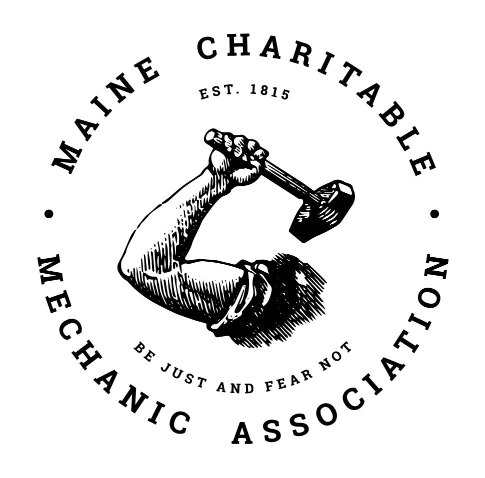 MaineCharitableMechanicsAssoc_Logo_February2017.jpg