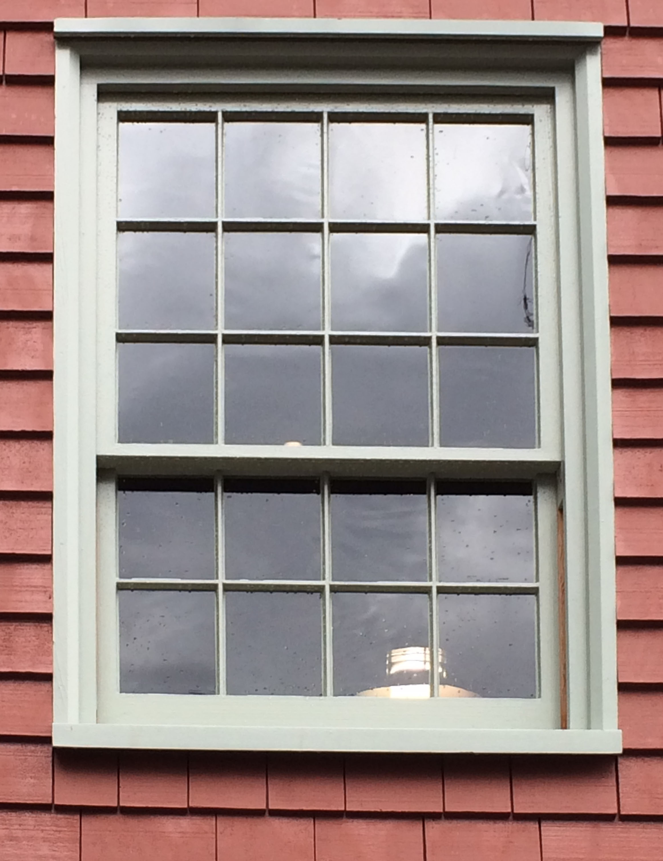 Bagala--Observatory Window.jpg