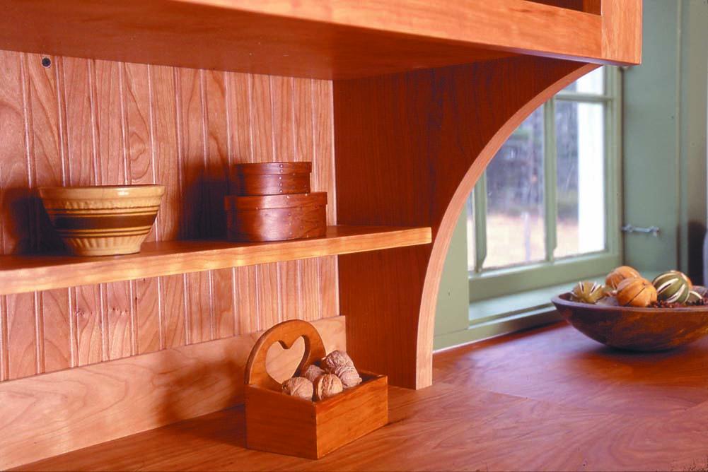 Freeport Woodworking.jpg