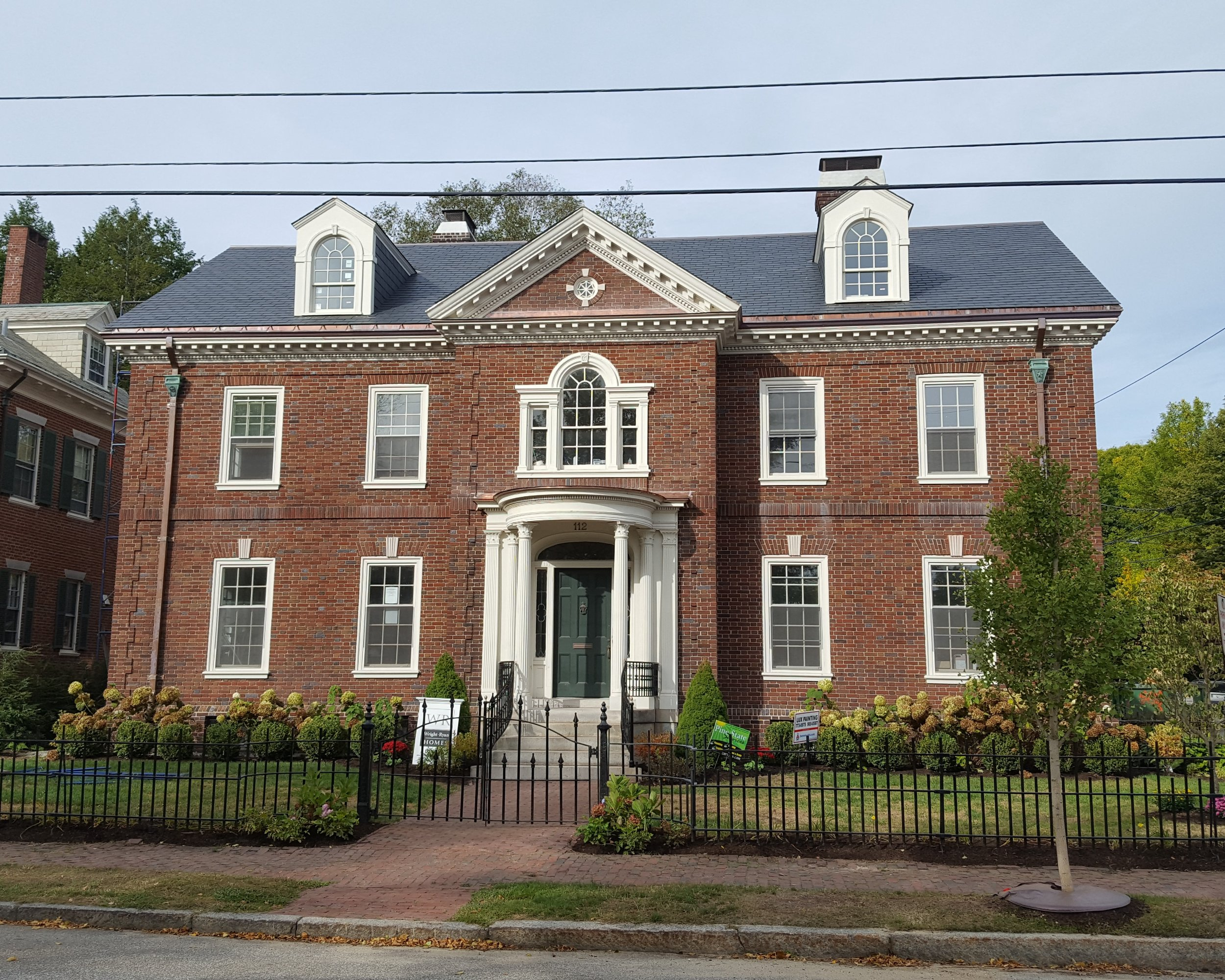 Wright-Ryan Homes West End Photo.jpg