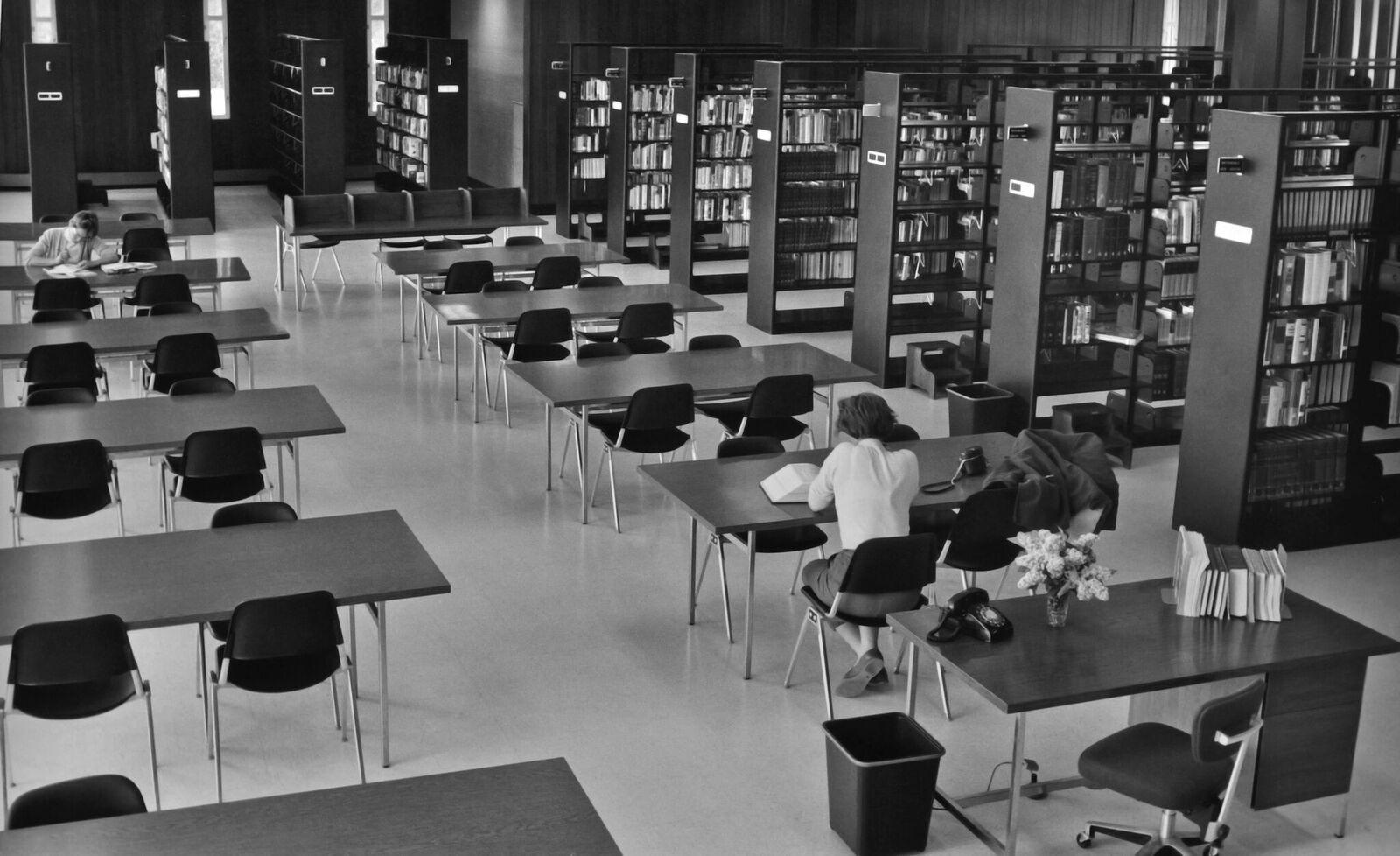 SouthPortland_Broadway_482_PublicLibary_1960s_Research_CHRISTOPHER_GRASSE.jpg