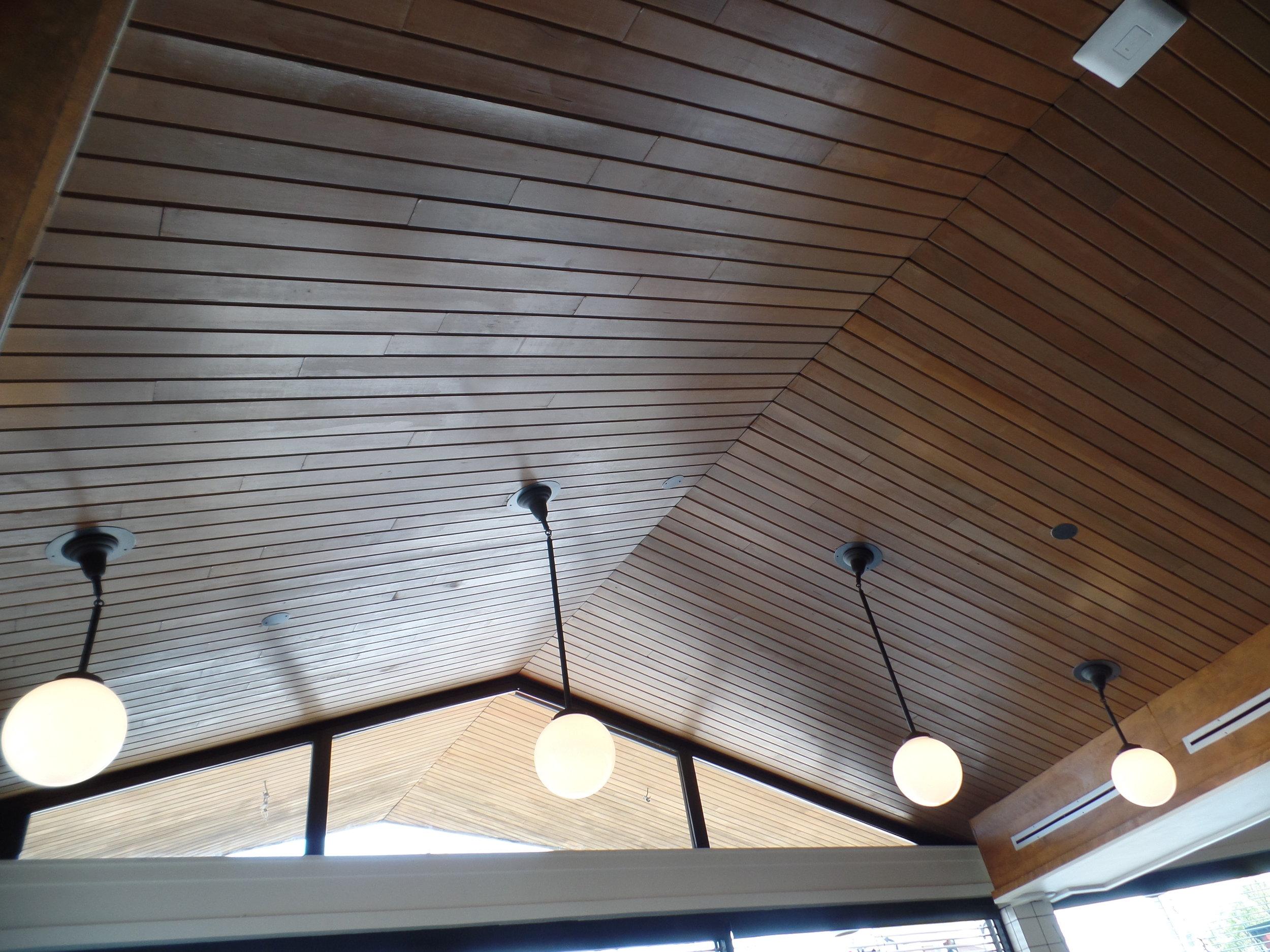 Woodfords_F&B_ceiling_2017.JPG