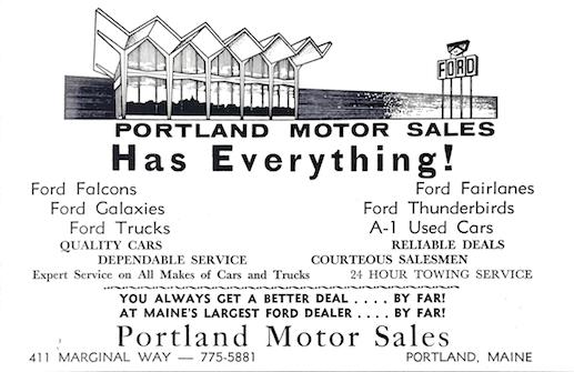 Portland Motor Sales.png