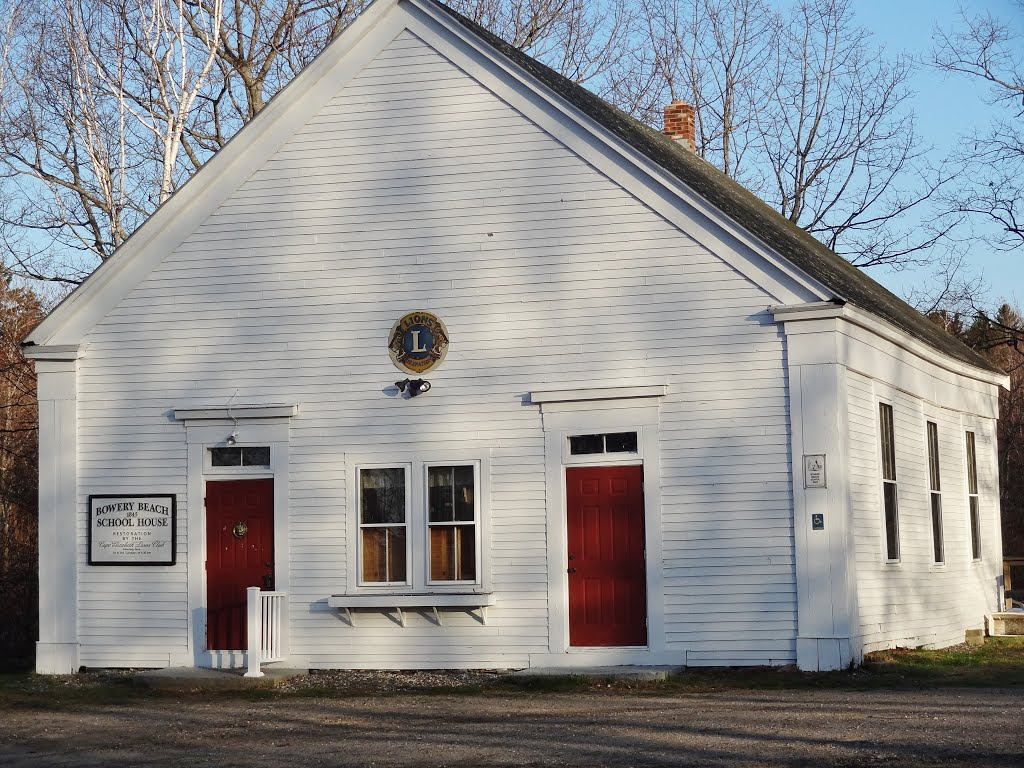 Bowery Beach School House.jpg