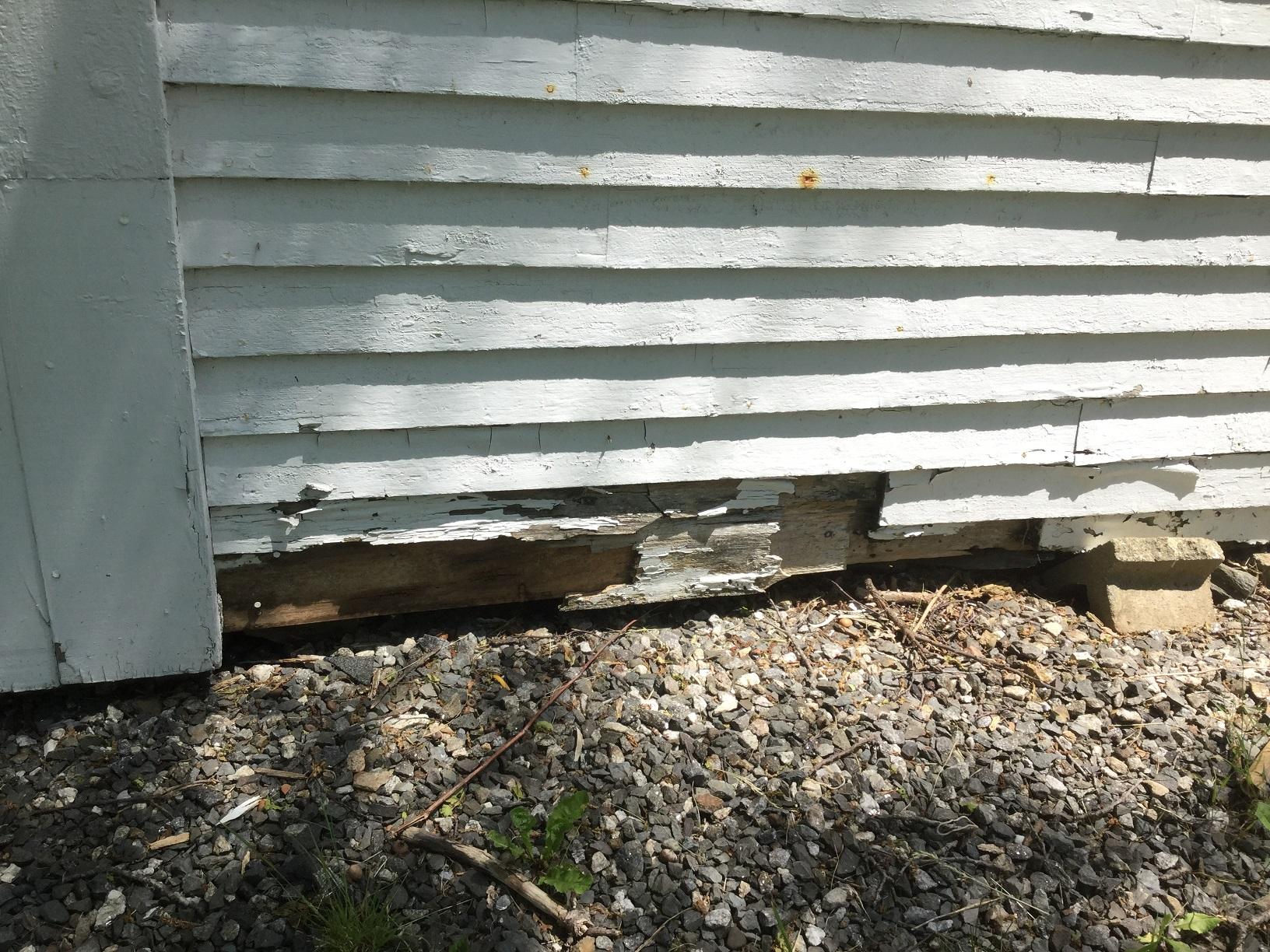 Cape Elizabeth 1 Wheeler Road Damage 4.JPG