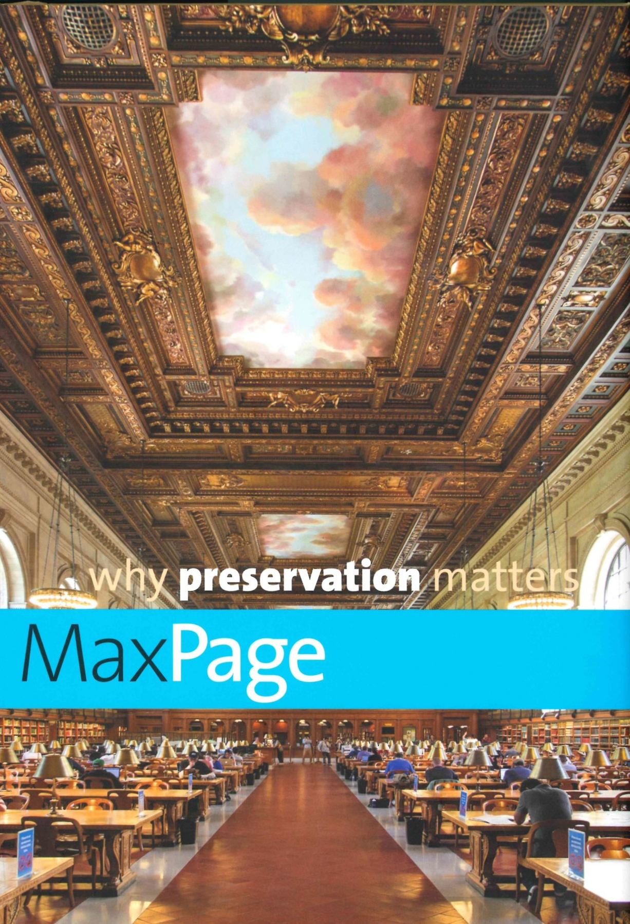 cover_why_preservation_matters.jpg