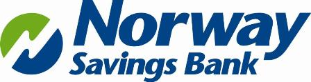 Norway Savings