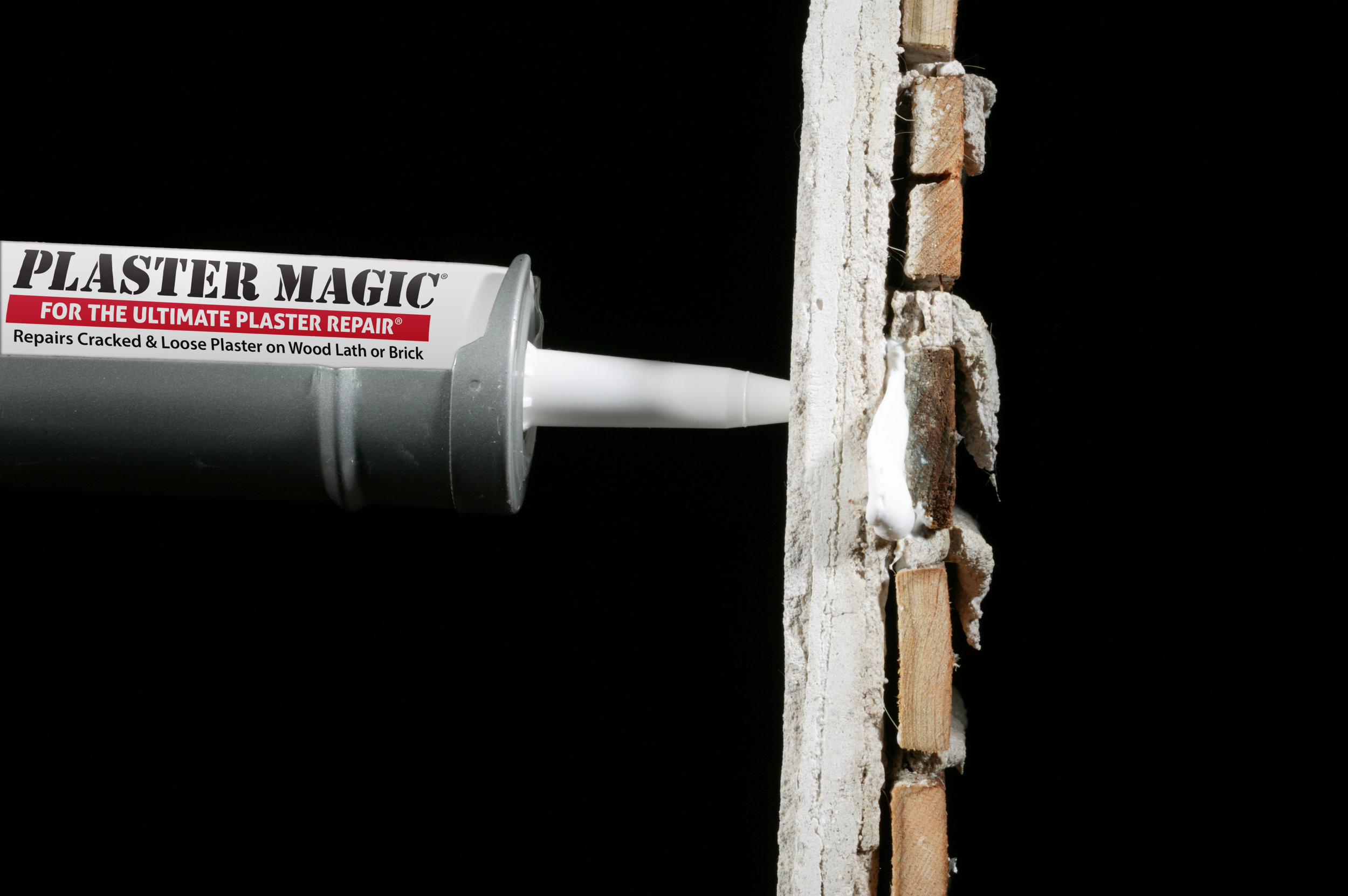 BWA-Plaster Magic--Print Ver.jpg