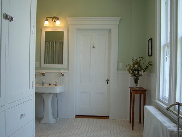 fineartistmade #3 Victorian bath restoration.jpg