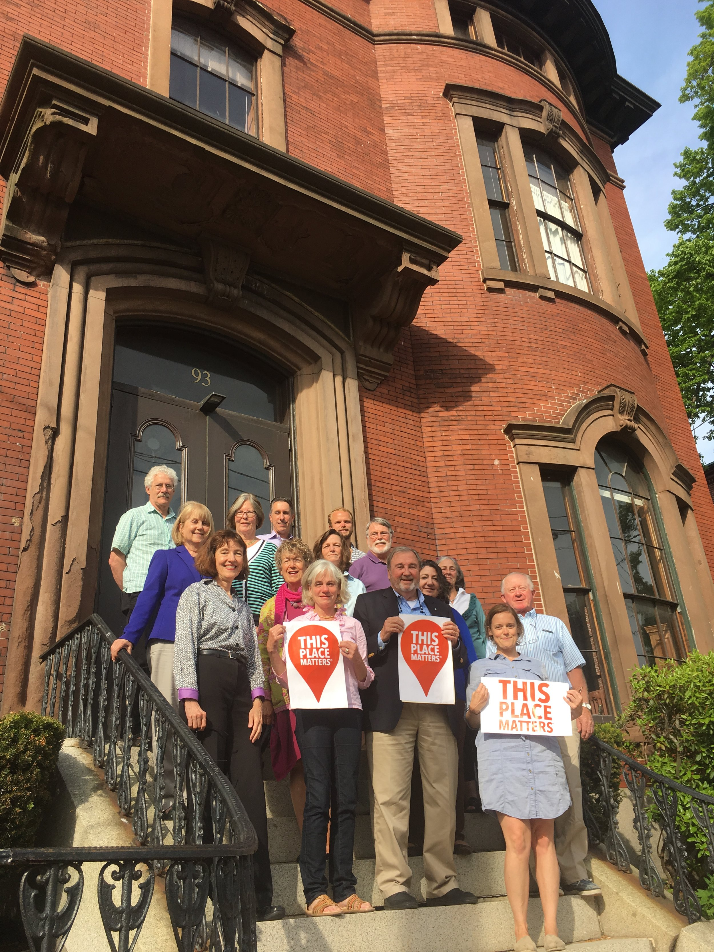 Thisplacematters_Board_SaffordHouse_May2016.jpg