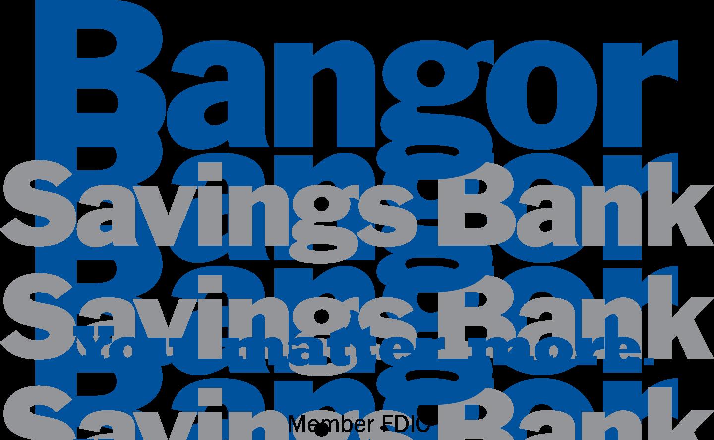BSB logo_CMYK.png