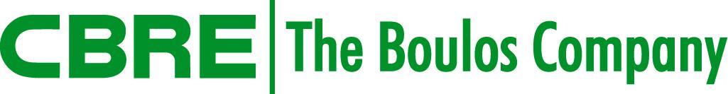 CBRE TBC Green.jpg