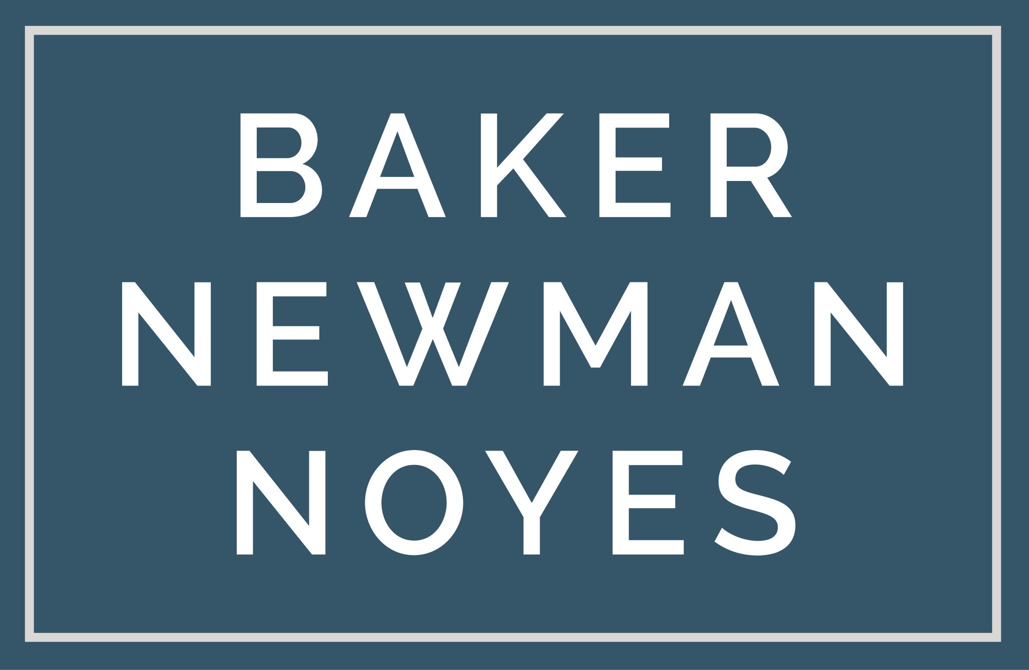 BakerNewmanNoyes-FinalLogo-CMYK-HiRes.jpg