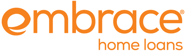 Embrace_Home_Loans_Logo_May_2018.png
