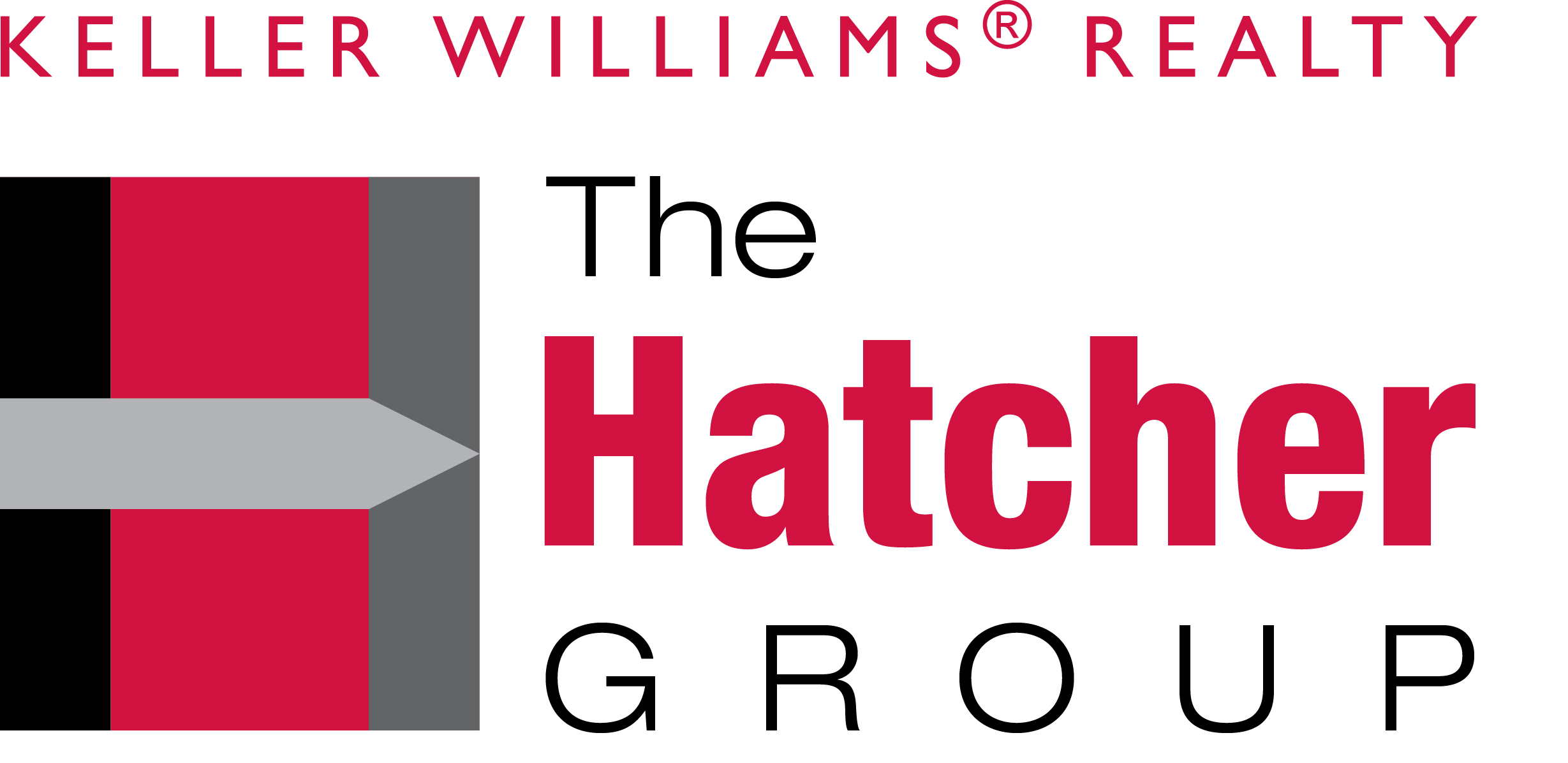 Hatcher_Group_Keller_Williams_2018.jpg