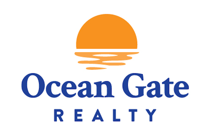 Ocean Gate Realty NEW.png