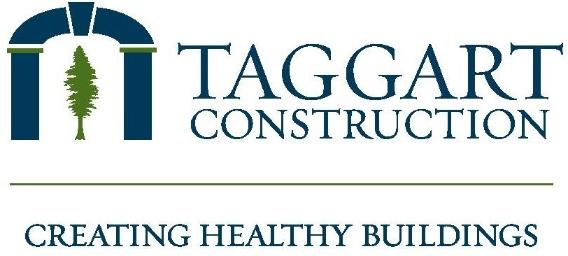 TC+Logo+-+Healthy+Buildings.jpg