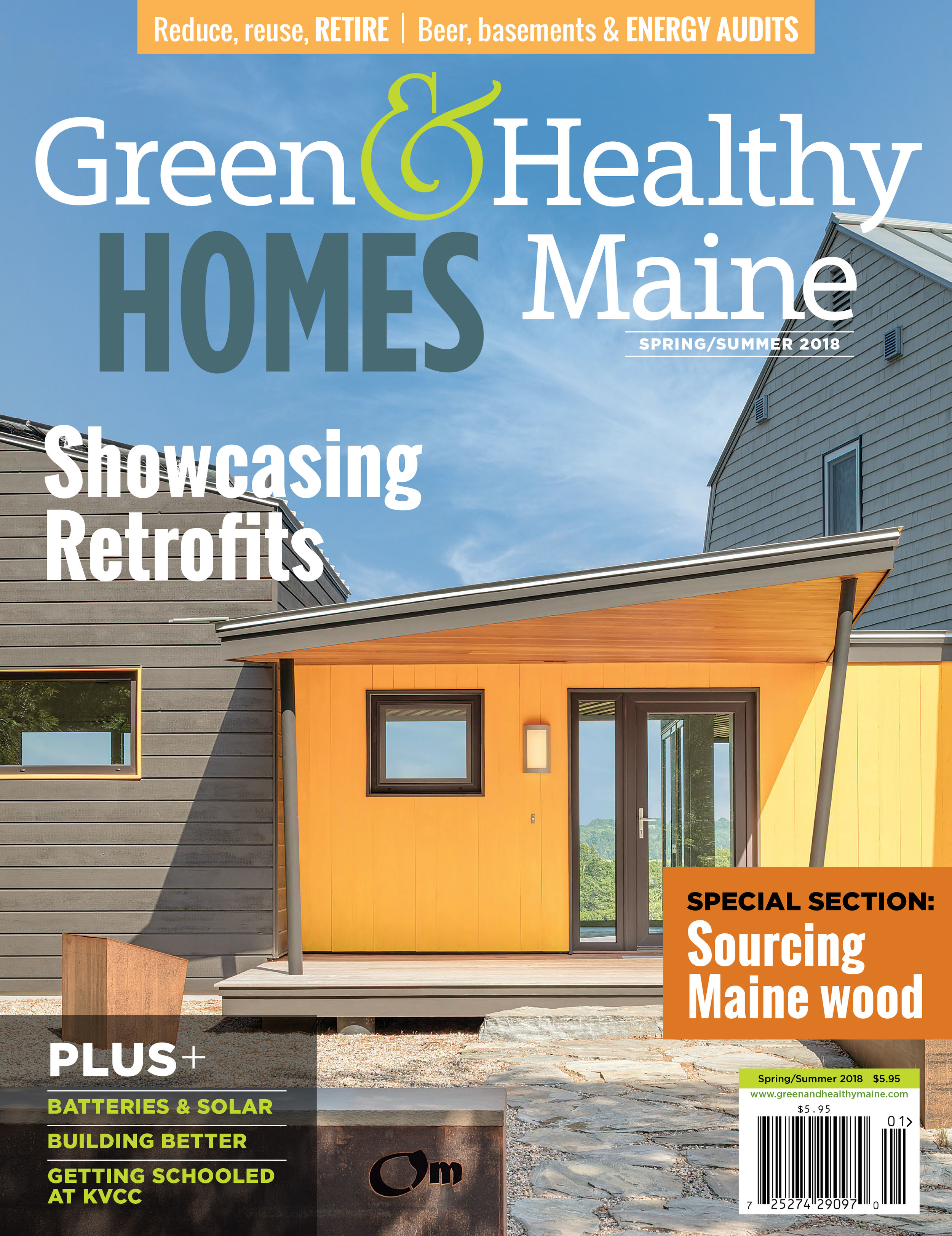 Green & Healthy Maine Homes for print.jpg