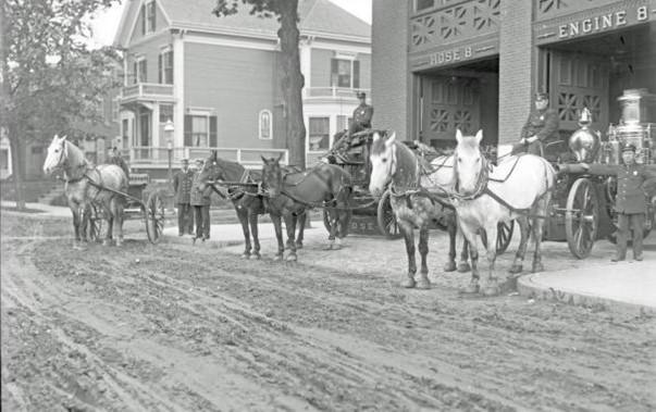 536 Deering 1912