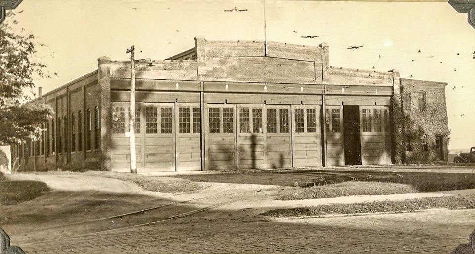 Deering Car Barn _Stevens Avenue_1937_FB.jpg