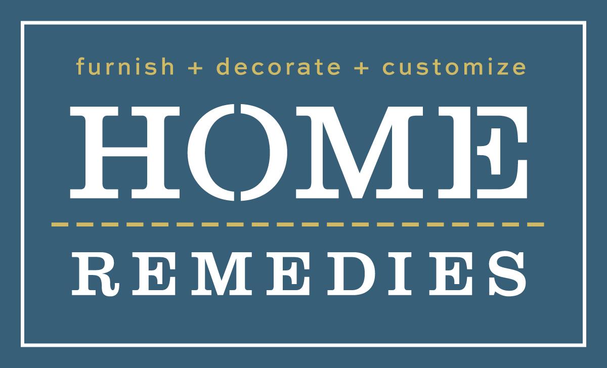 Home Remedies_Medium_RGB.jpg