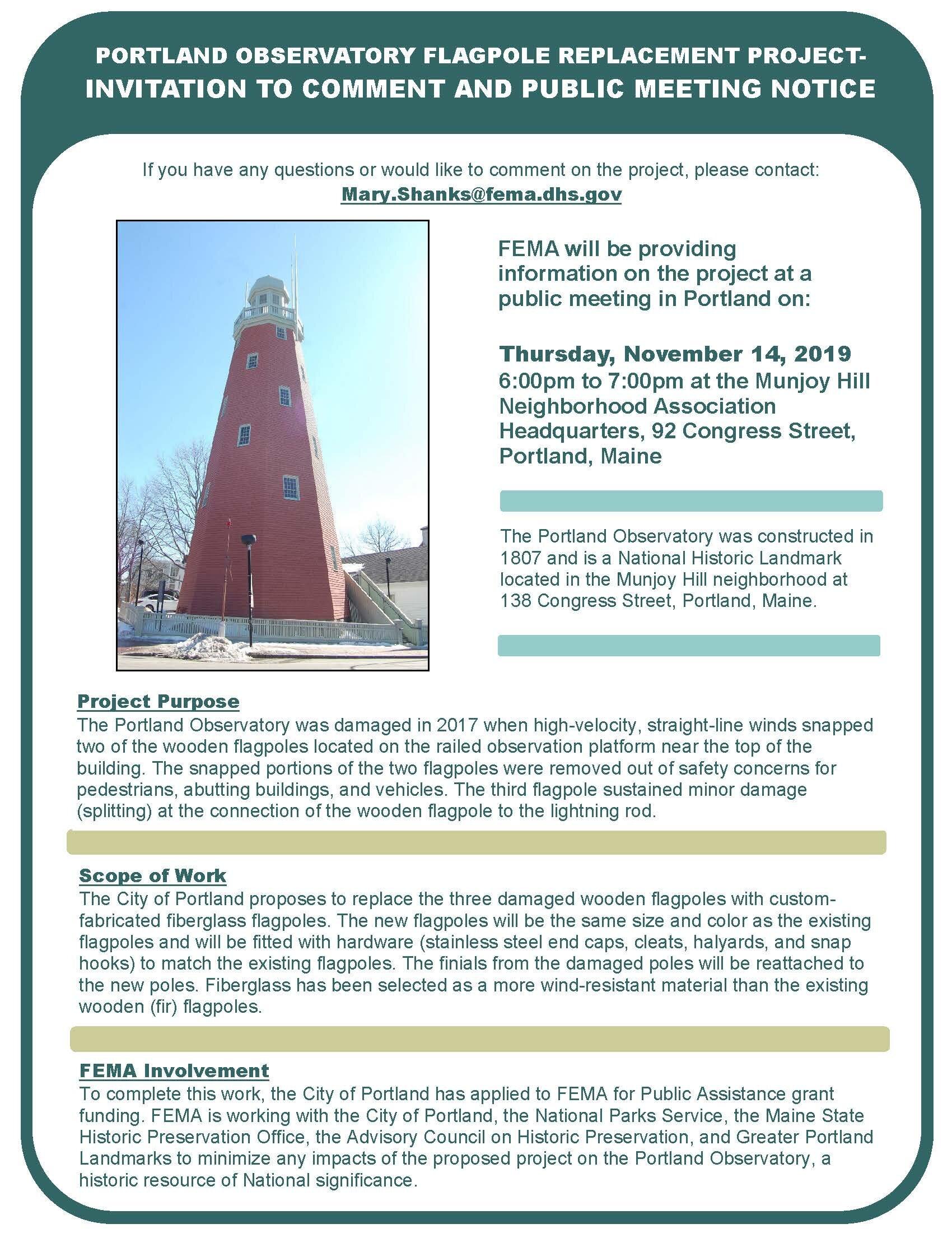 Public Meeting Handout-Website Notice_jpg.jpg
