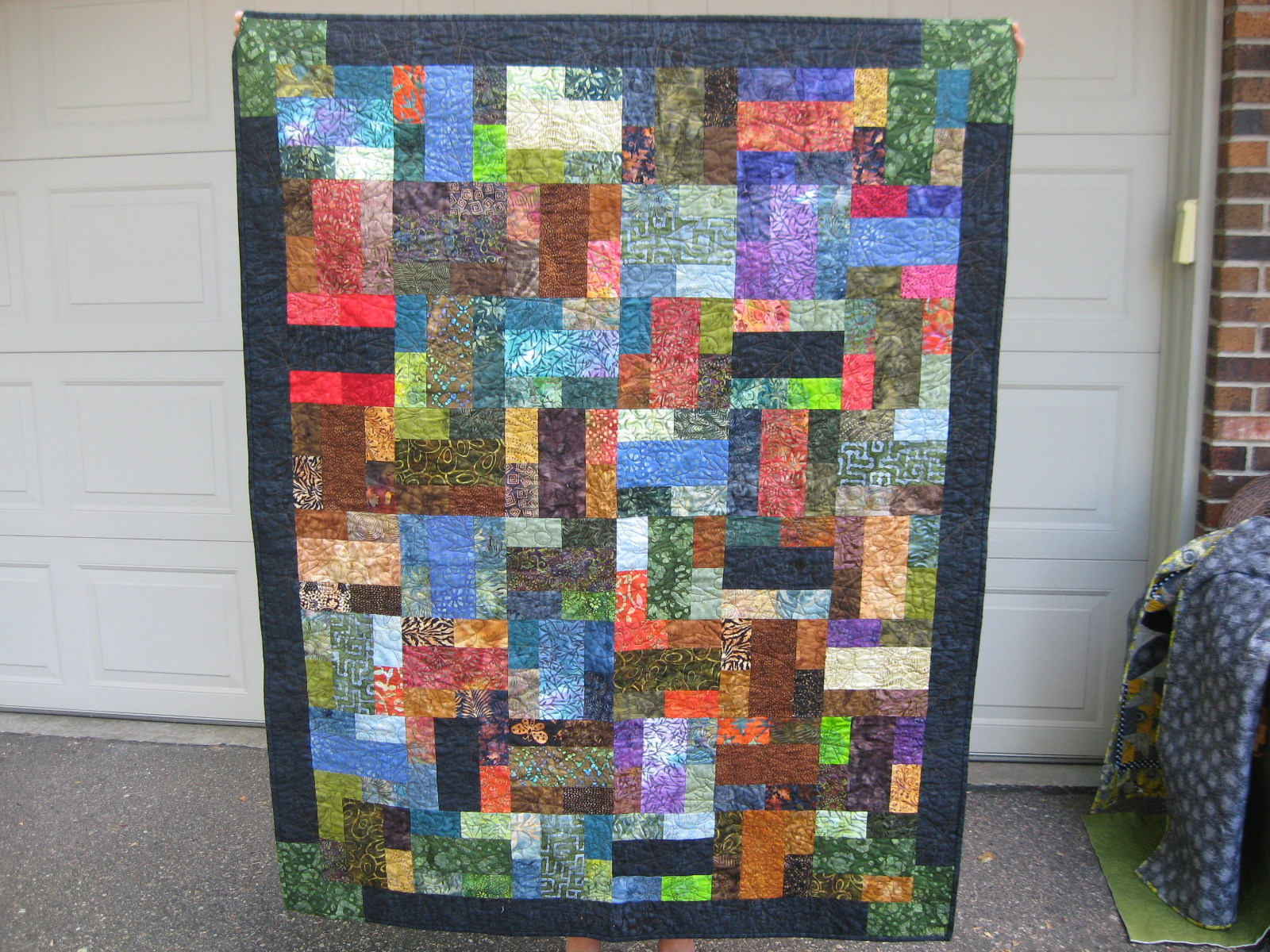 quilts13 006.jpg
