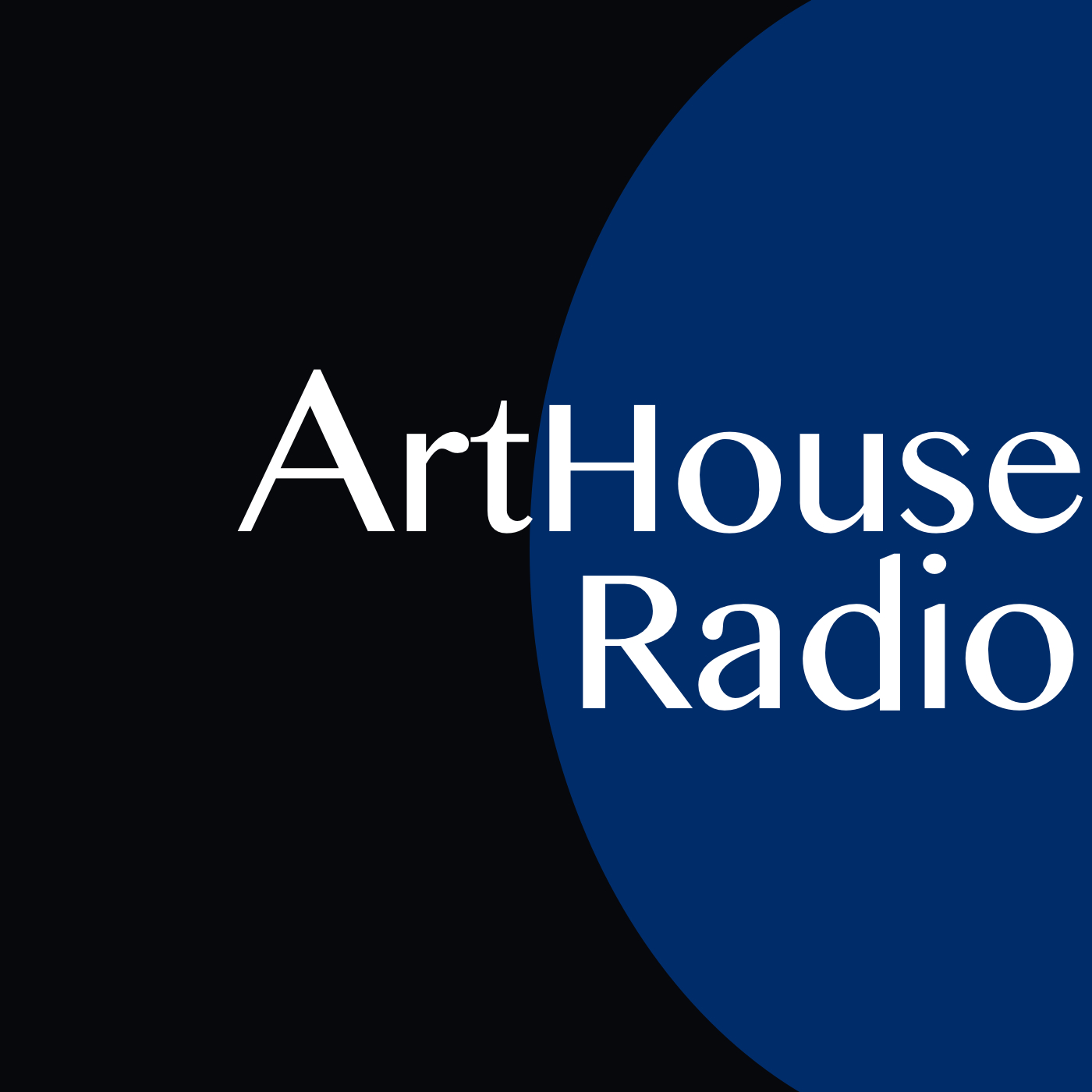 ArtHouse Radio Dark Logo 2017.jpg