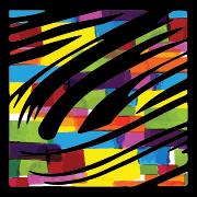 Art_Center_web_logo_icon.png