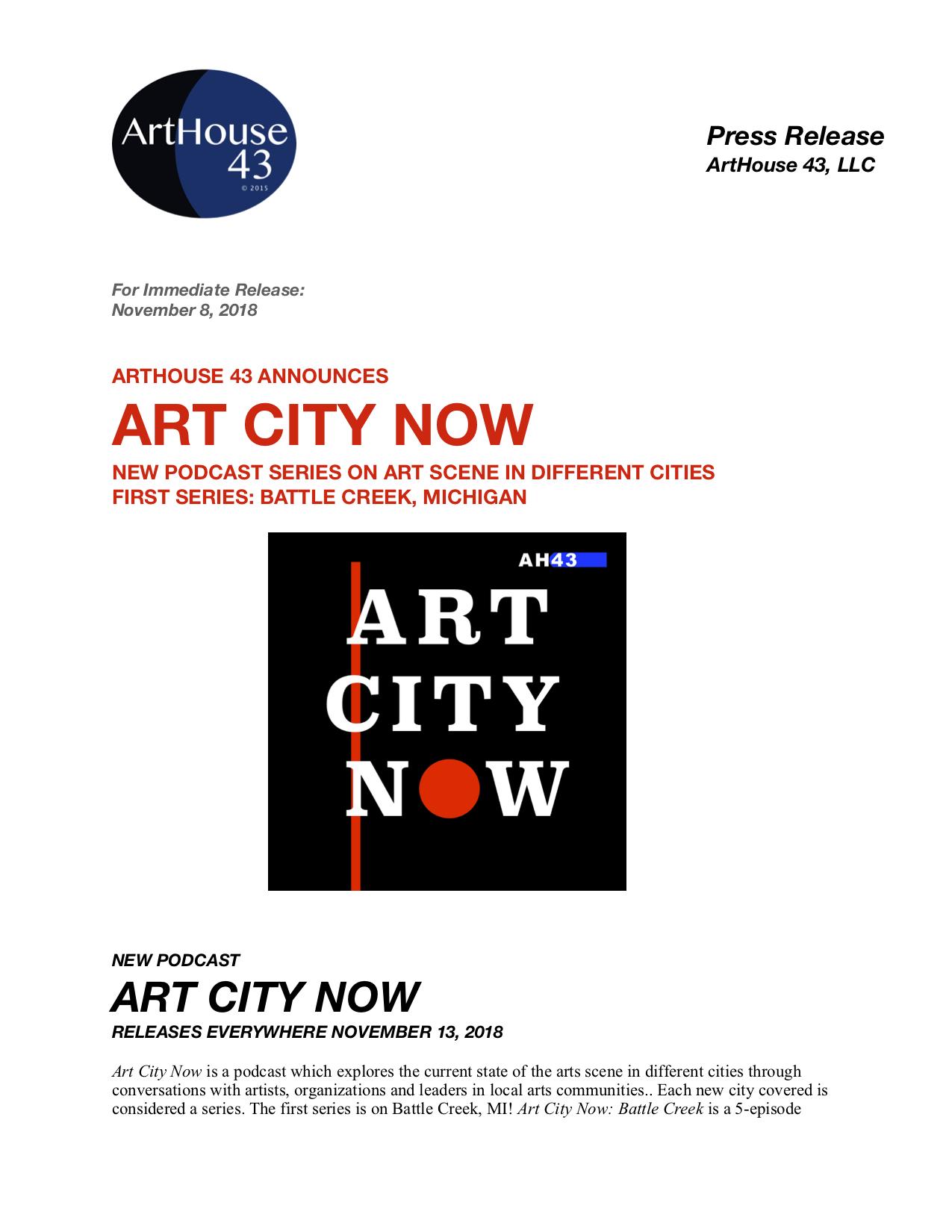 Art City Now Official Press Release.jpg