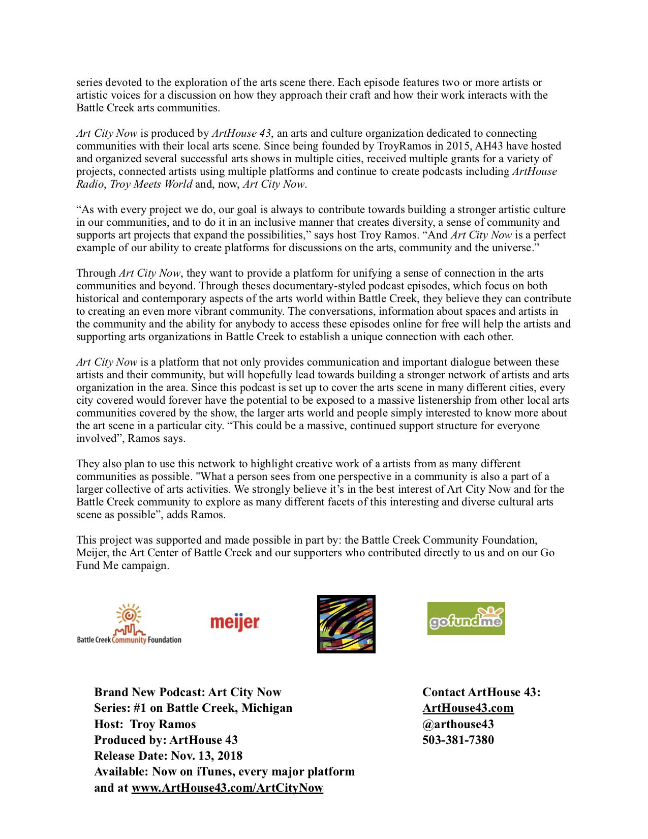 Art City Now Official Press Release P2.jpg