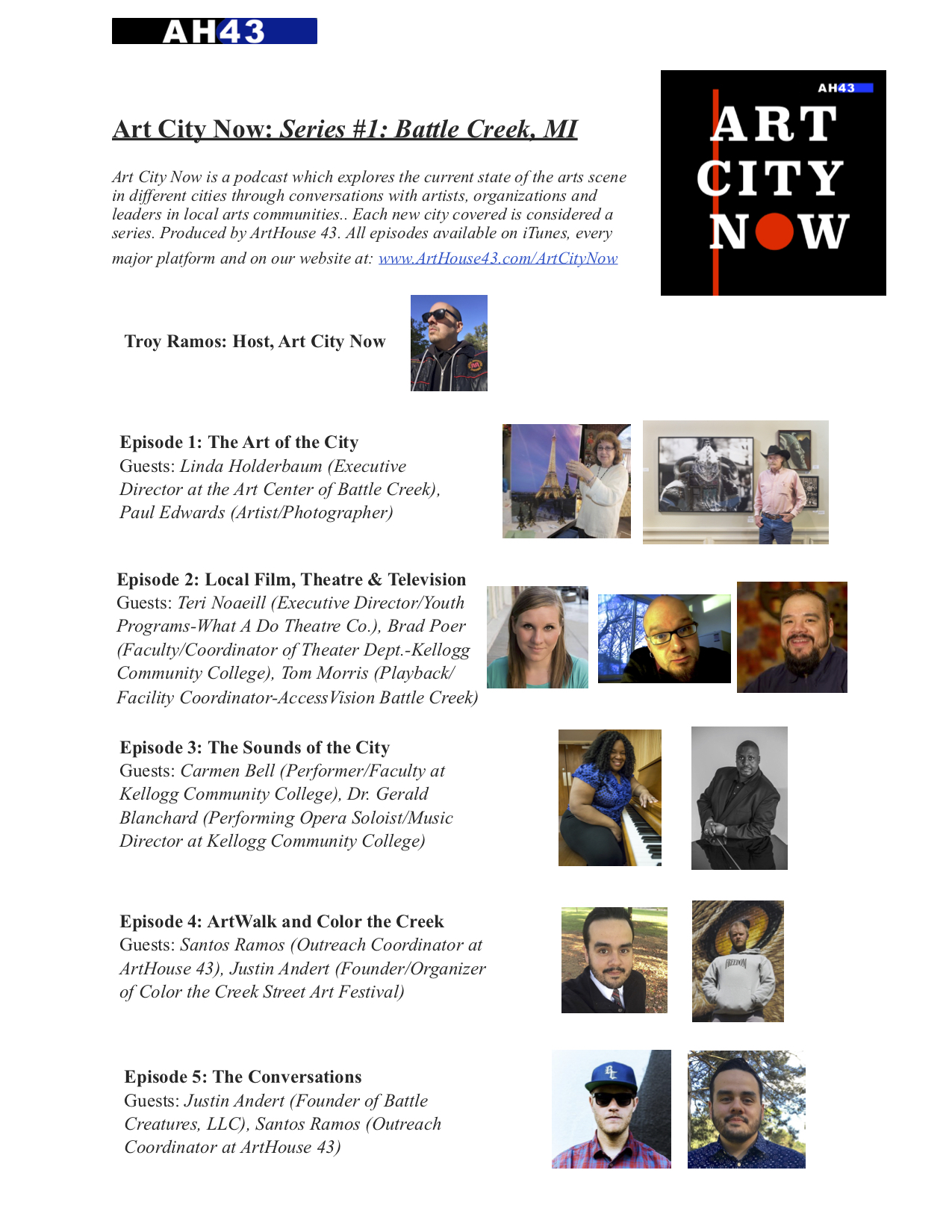 Art City Now Official Press Release P3.jpg