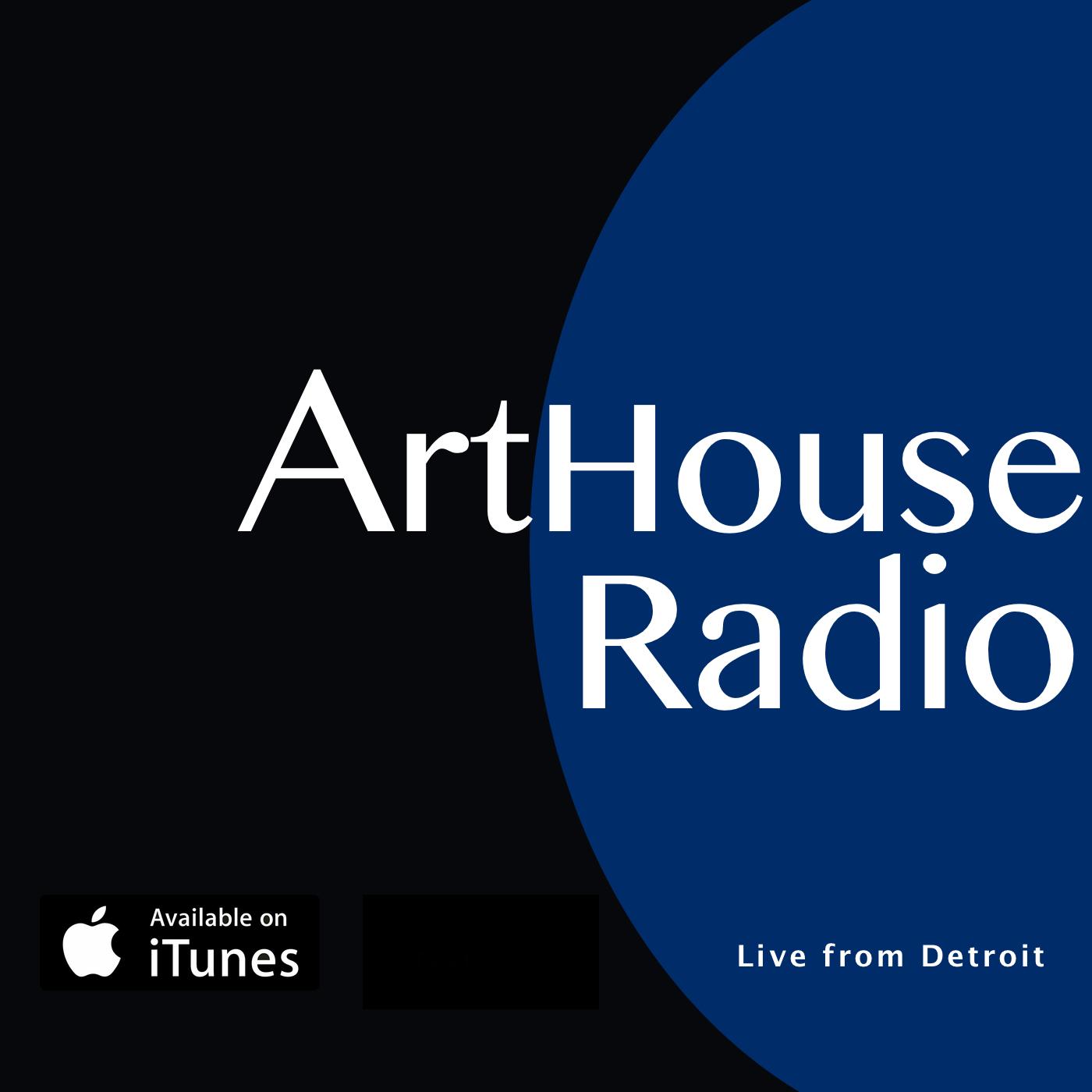 AHR Logo Detroit Poster.jpg