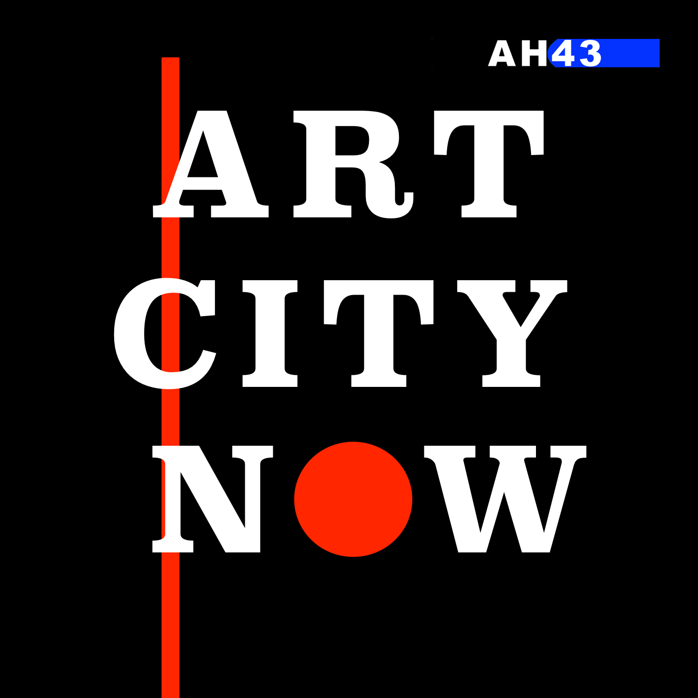 Art City Now Official Logo.jpg