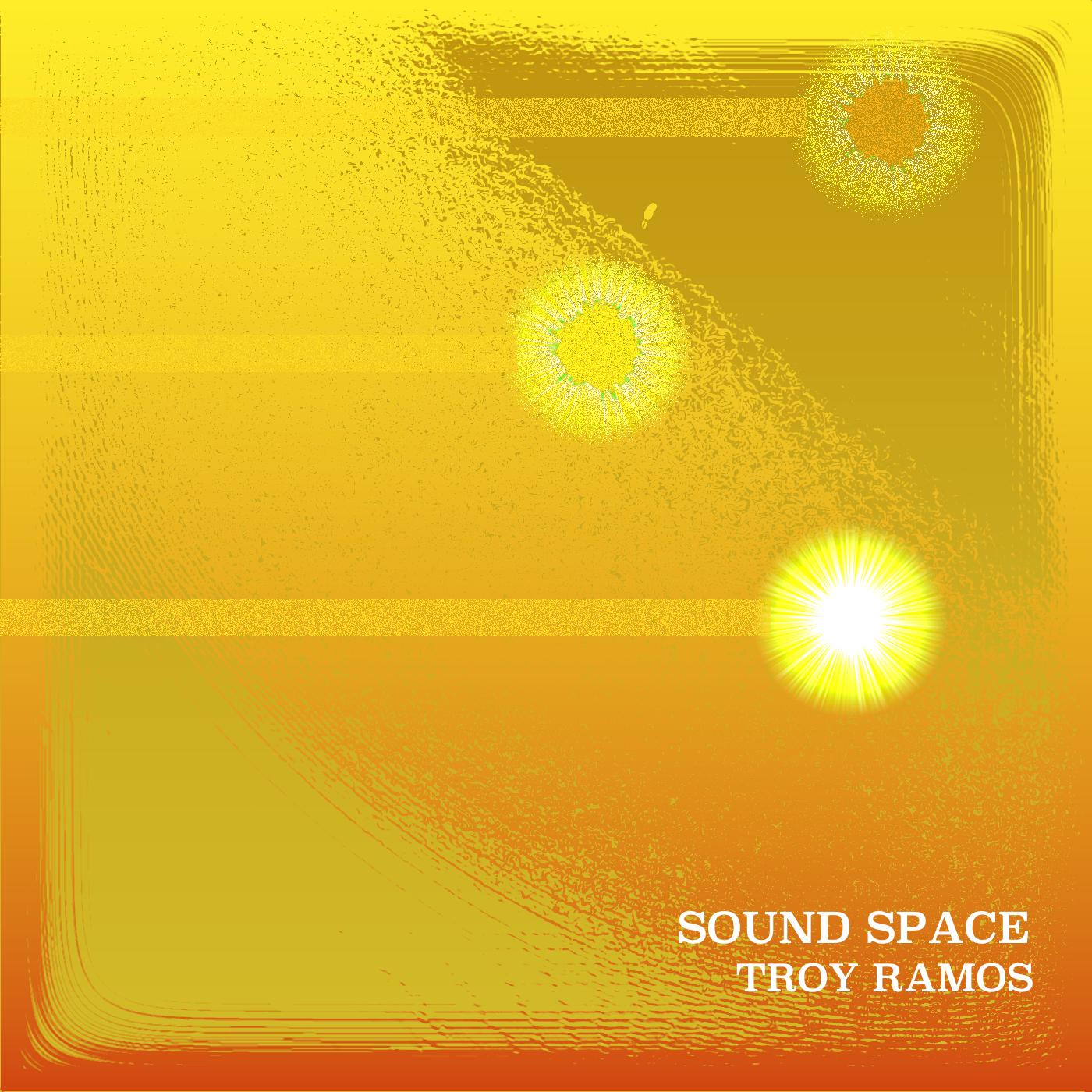 Sound Space LP Cover Album 2019.jpg