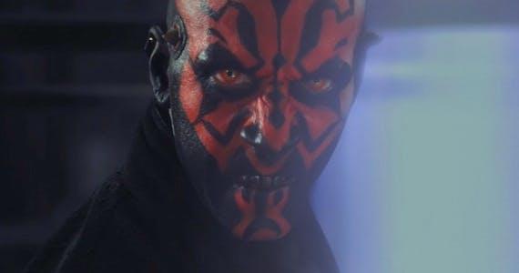 Darth-Maul-Movie-Star-Wars-Episode-7.jpg