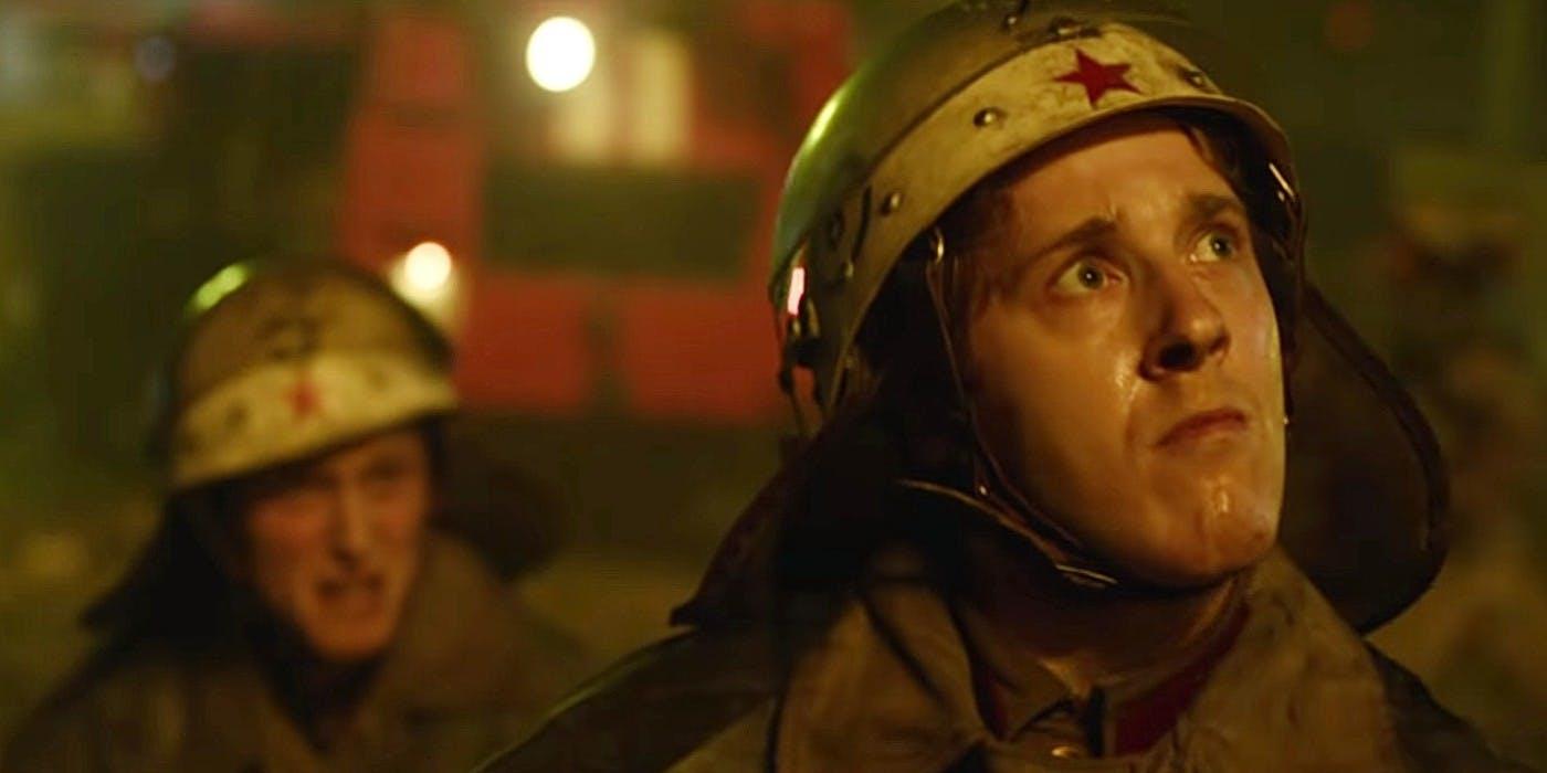 chernobyl-HBO-series-firefighters-Edited.jpg