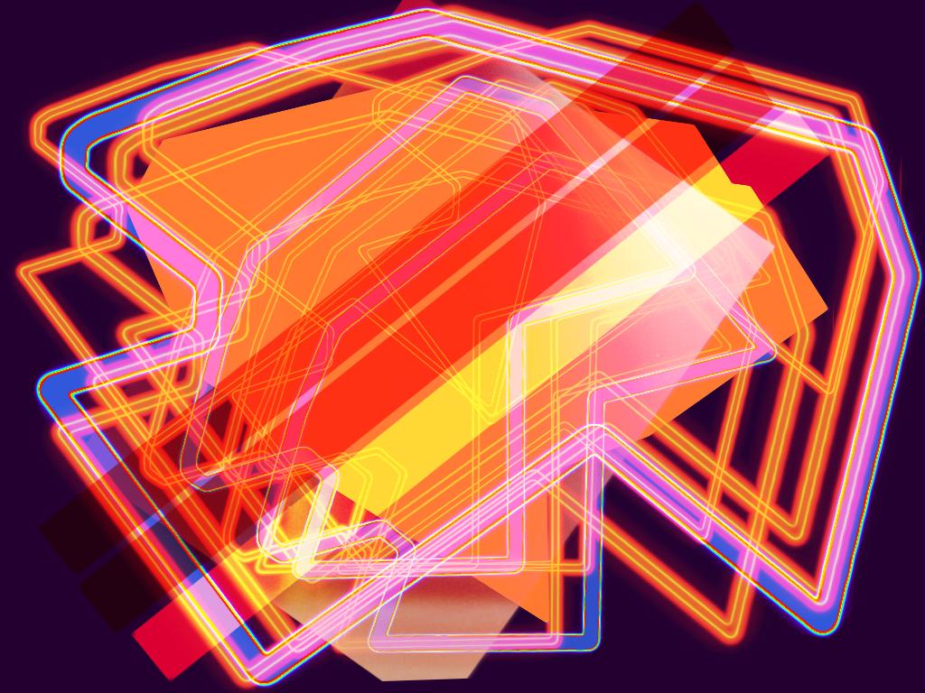LA Design 1.jpg
