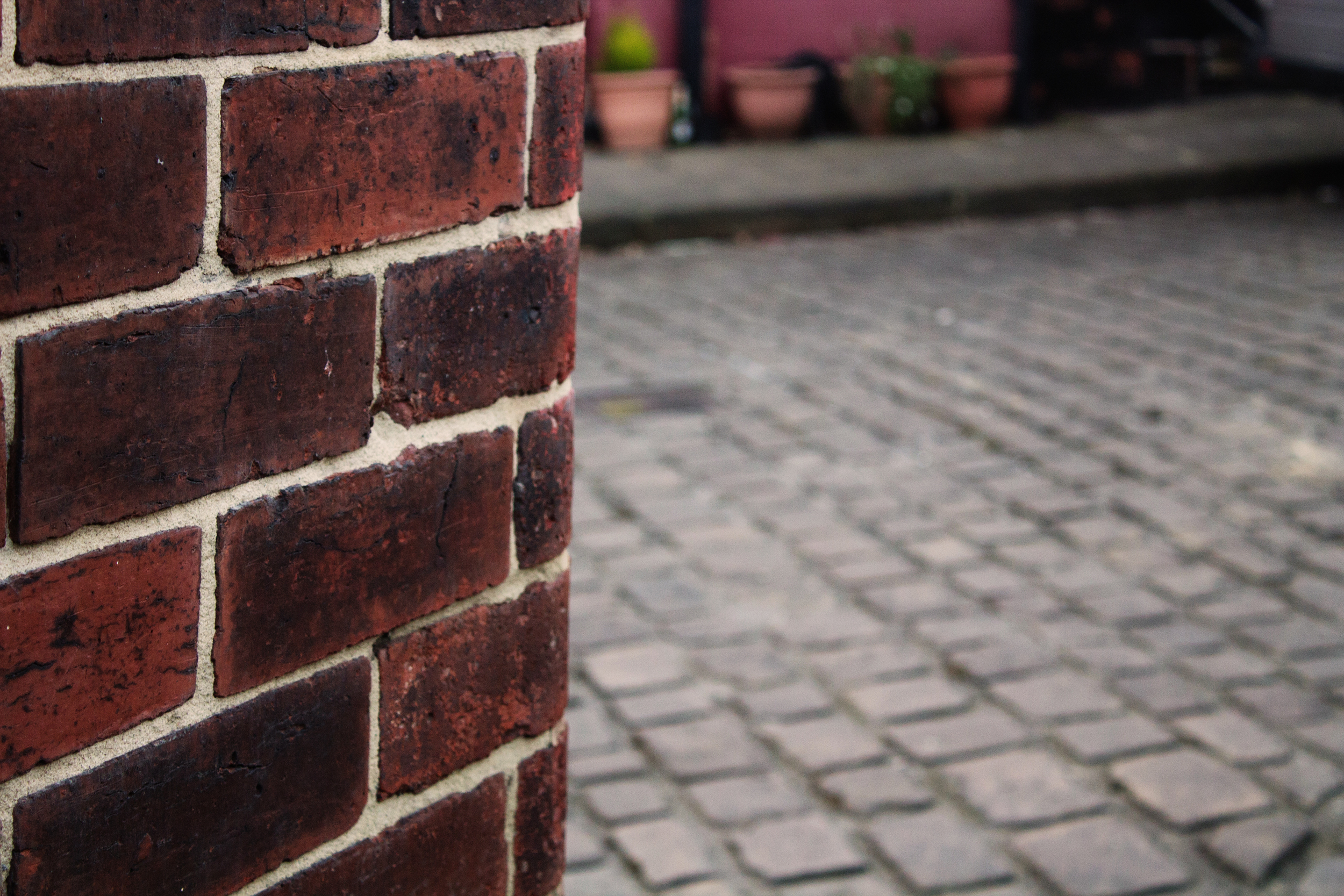 brick wall behind 2.jpg