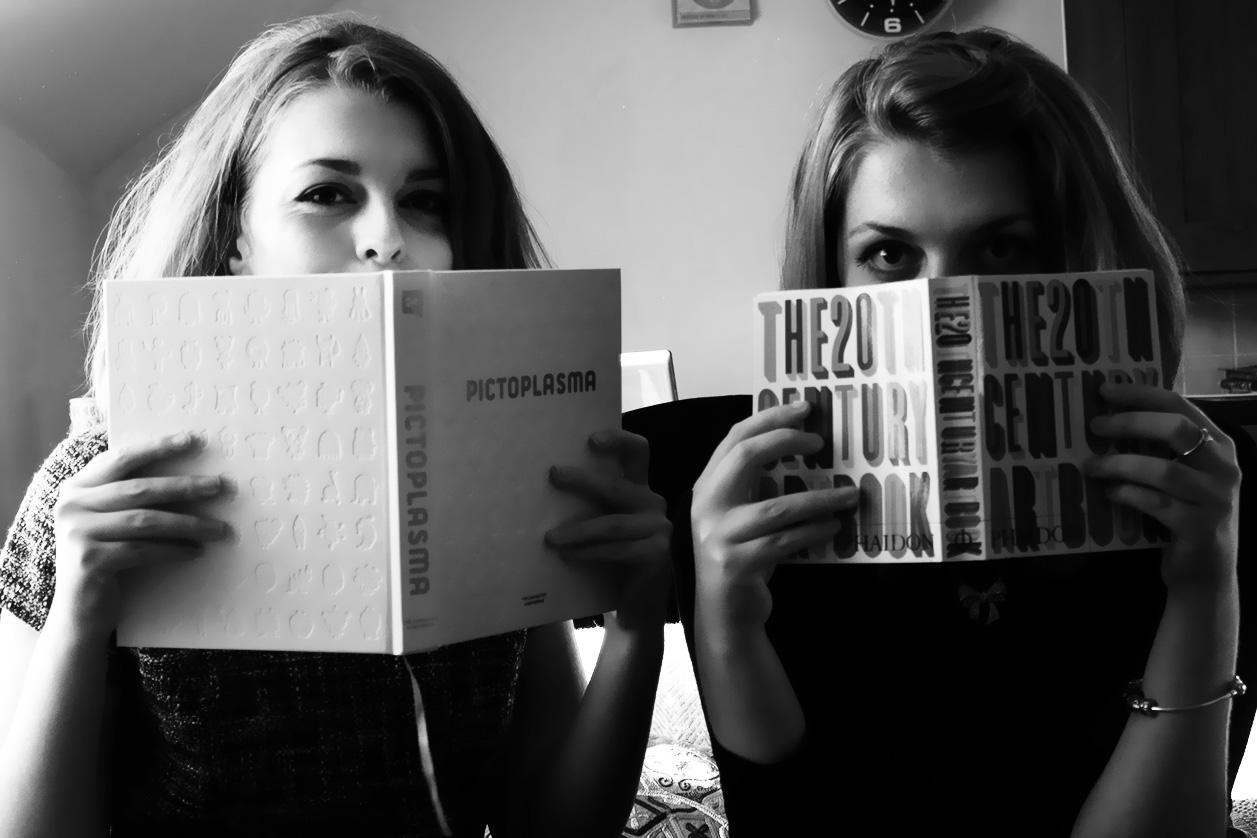 Chloe-and-Abi-books4.jpg