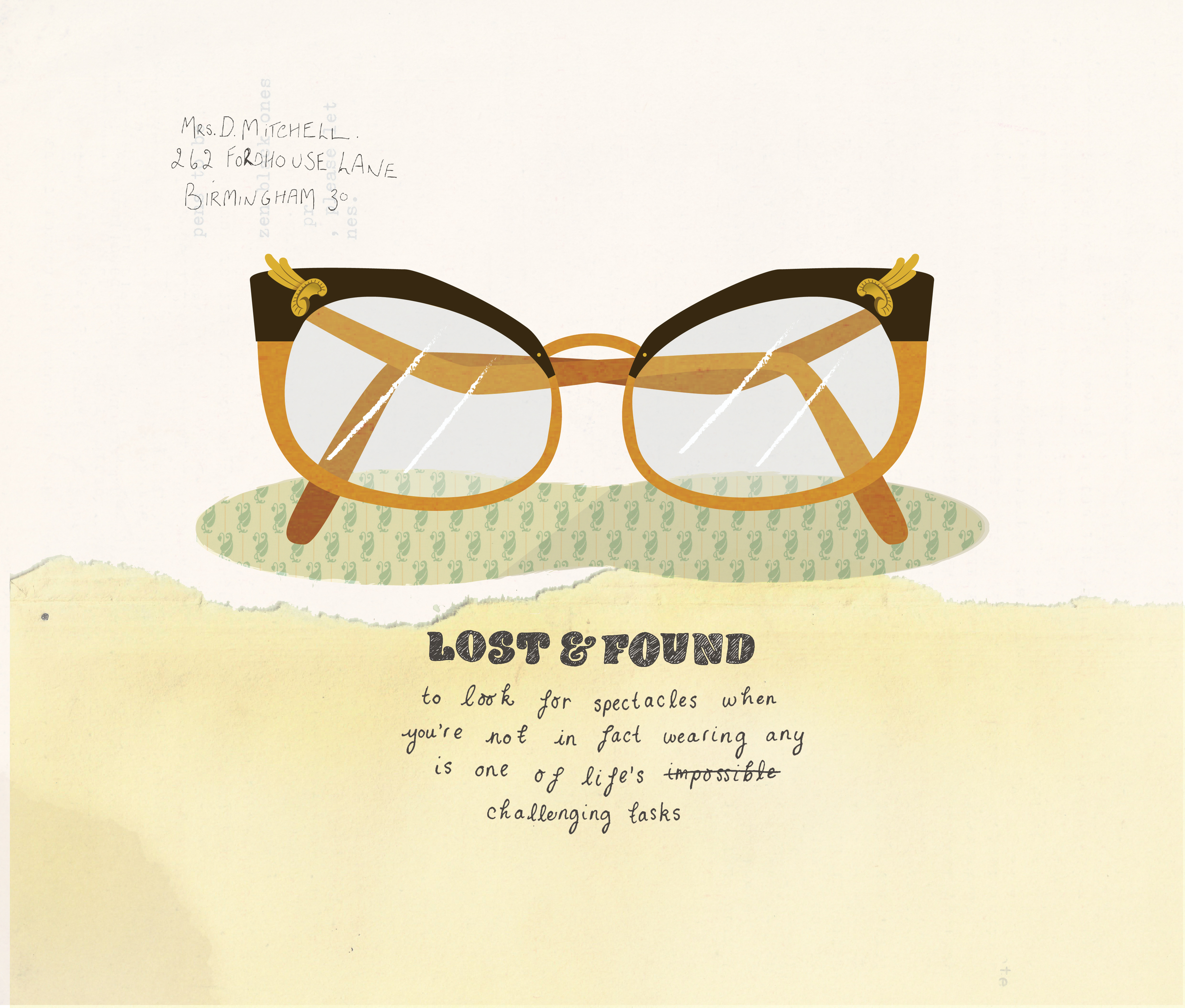 independent project-book-glasses-0116-01.jpg