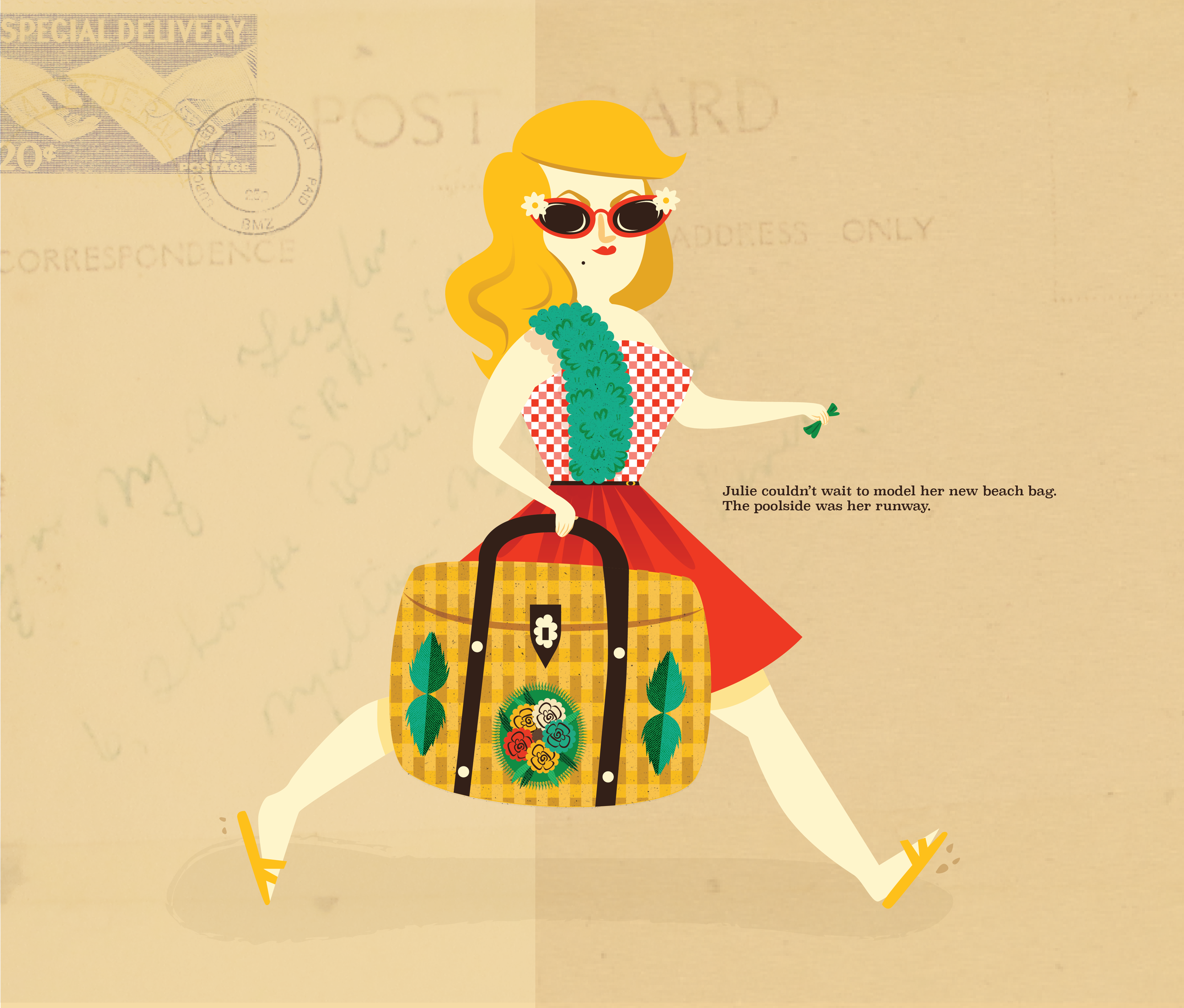 Resort Bag illustration-01.png