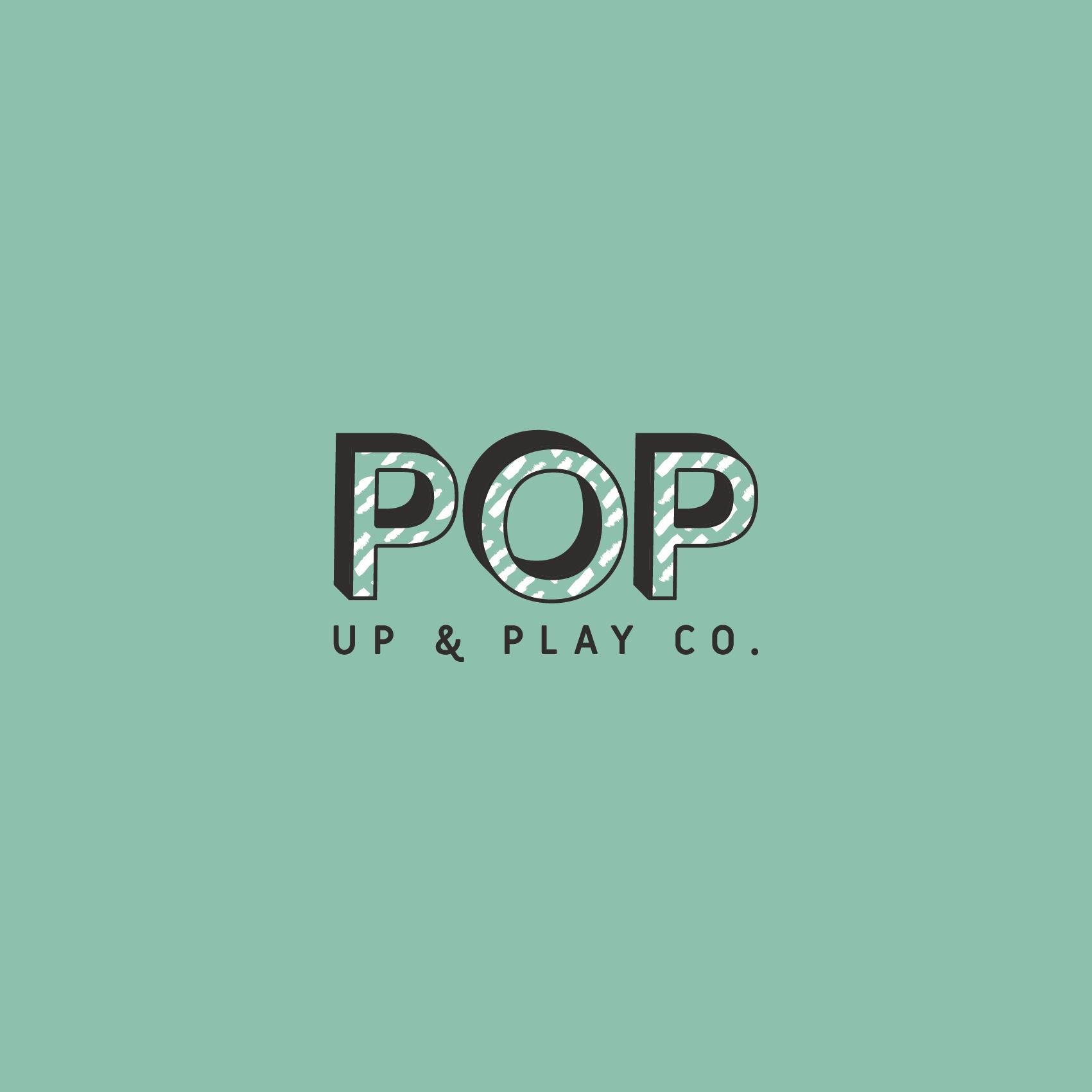 Pop Green Sq@2x.png