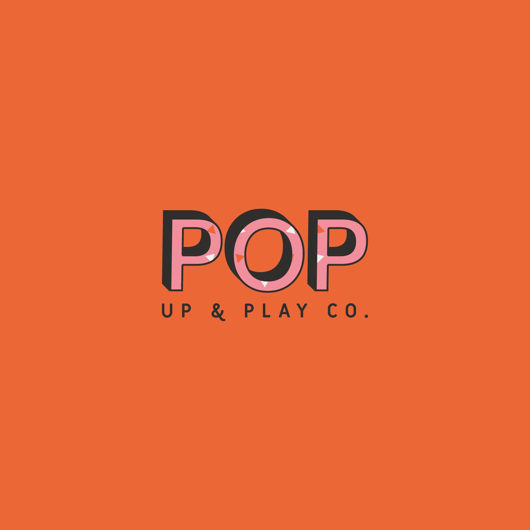 Pop Orange Sq@2x.png