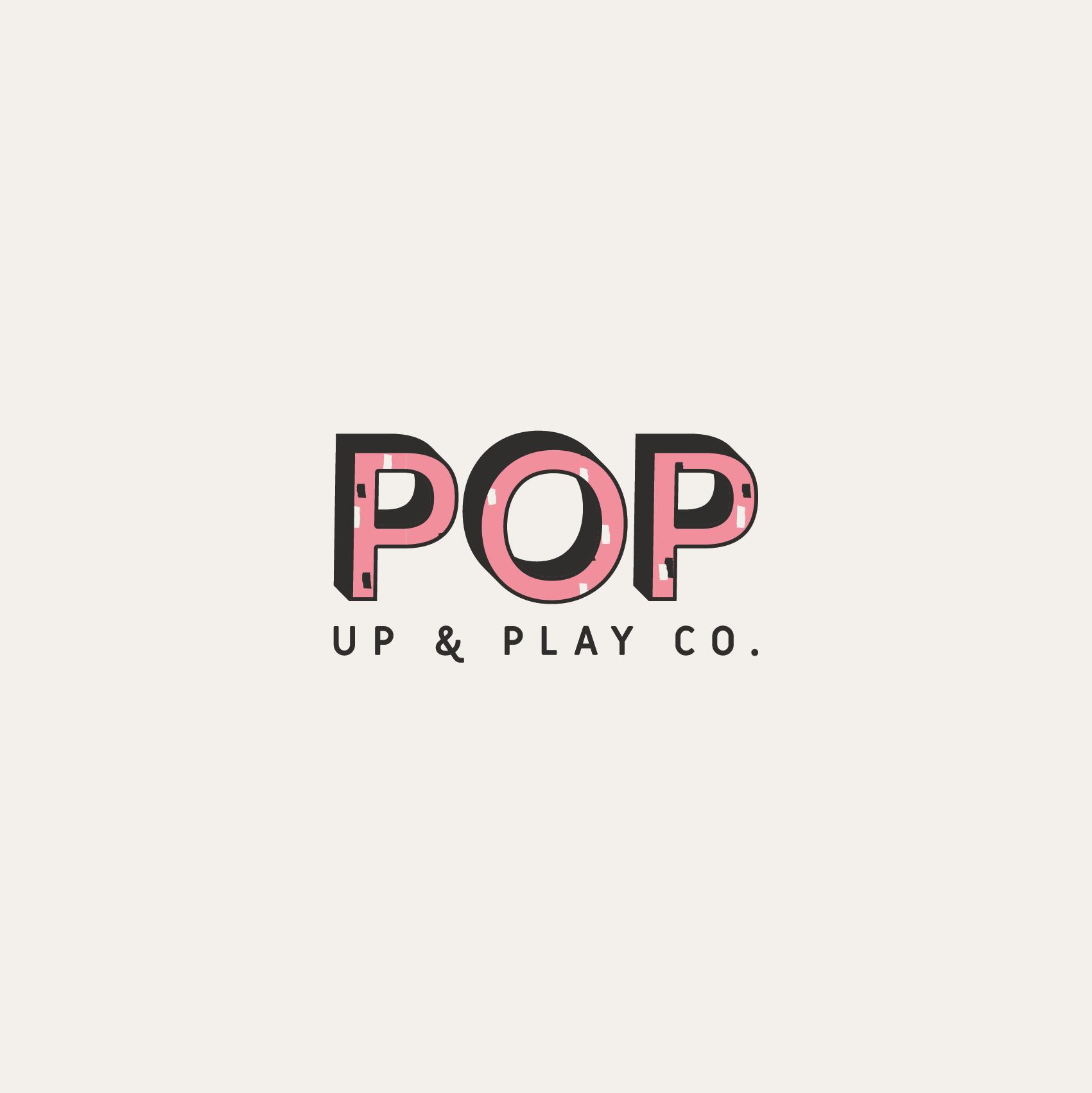 Pop Pink on Cream Sq@2x.png