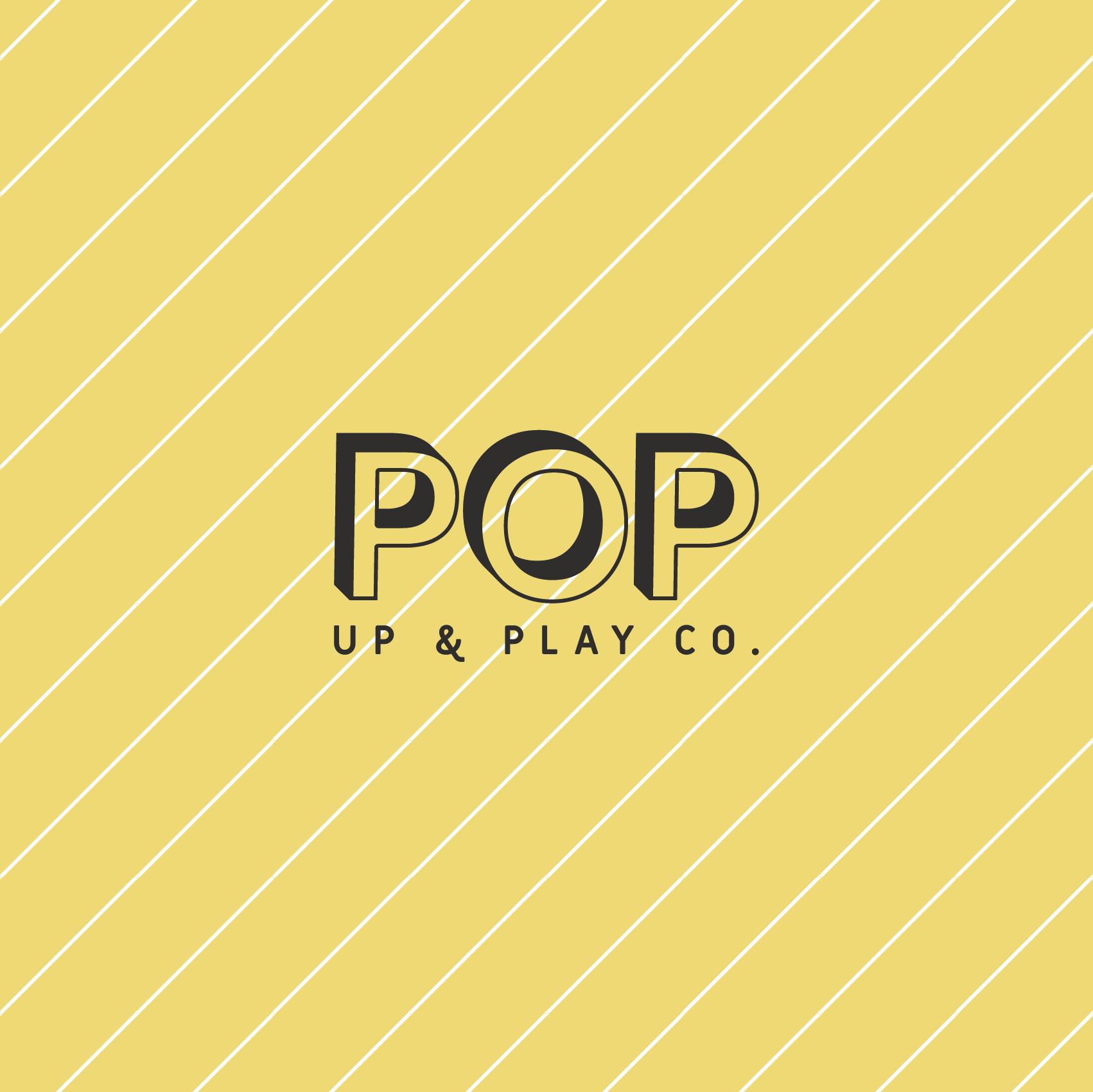 Pop Yellow Diag Pattern Sq@2x.png